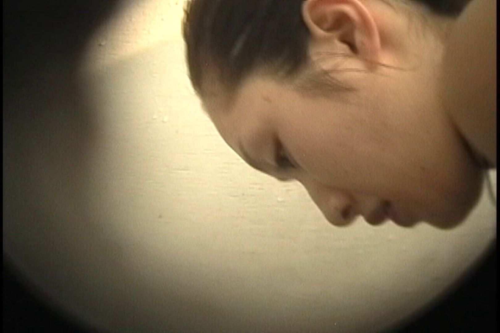 No.28 タオルが邪魔をしますが、なかなかの美人 接写 おまんこ無修正動画無料 80連発 71