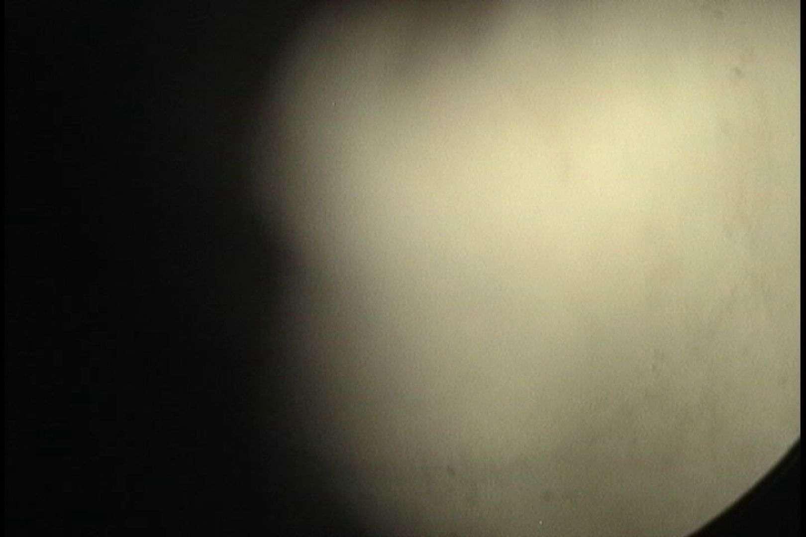No.34 おわん型オッパイのてっぺんに淡いピンクの乳首ちゃん 綺麗な乙女 ワレメ動画紹介 71連発 47