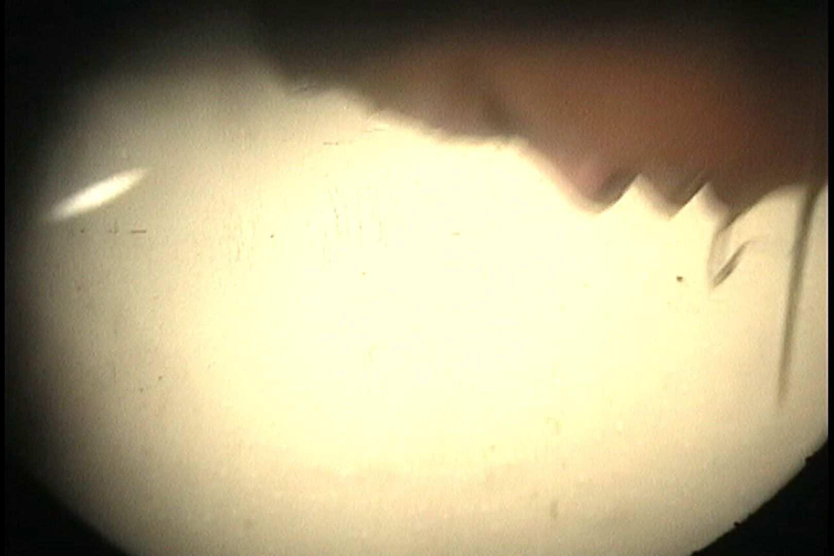 No.55 日焼け跡よりも茶色の乳首、陰毛濃くてスジ見えません 日焼け オマンコ無修正動画無料 13連発 9
