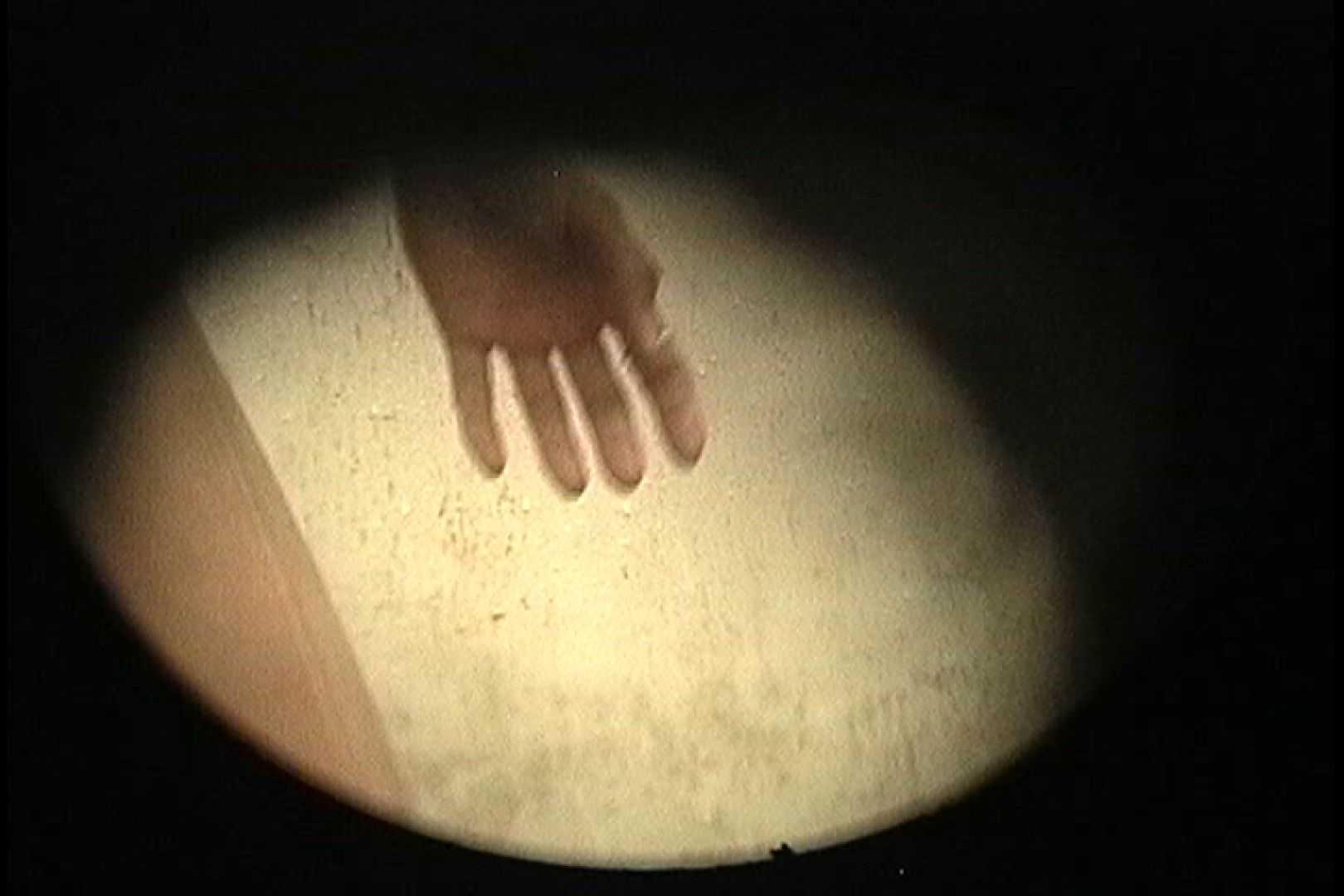 No.74 美魔女のジャングルは濃く一本道を隠してます。 接写 ワレメ無修正動画無料 89連発 80