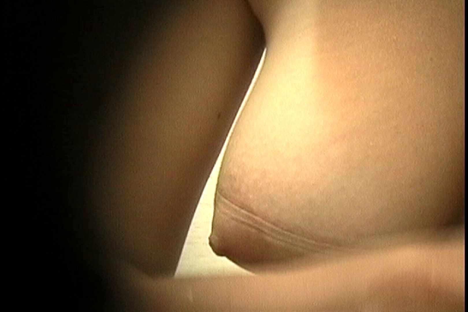 No.80 見事な巨乳にピンクの巨乳輪 綺麗な乙女 エロ画像 38連発 3
