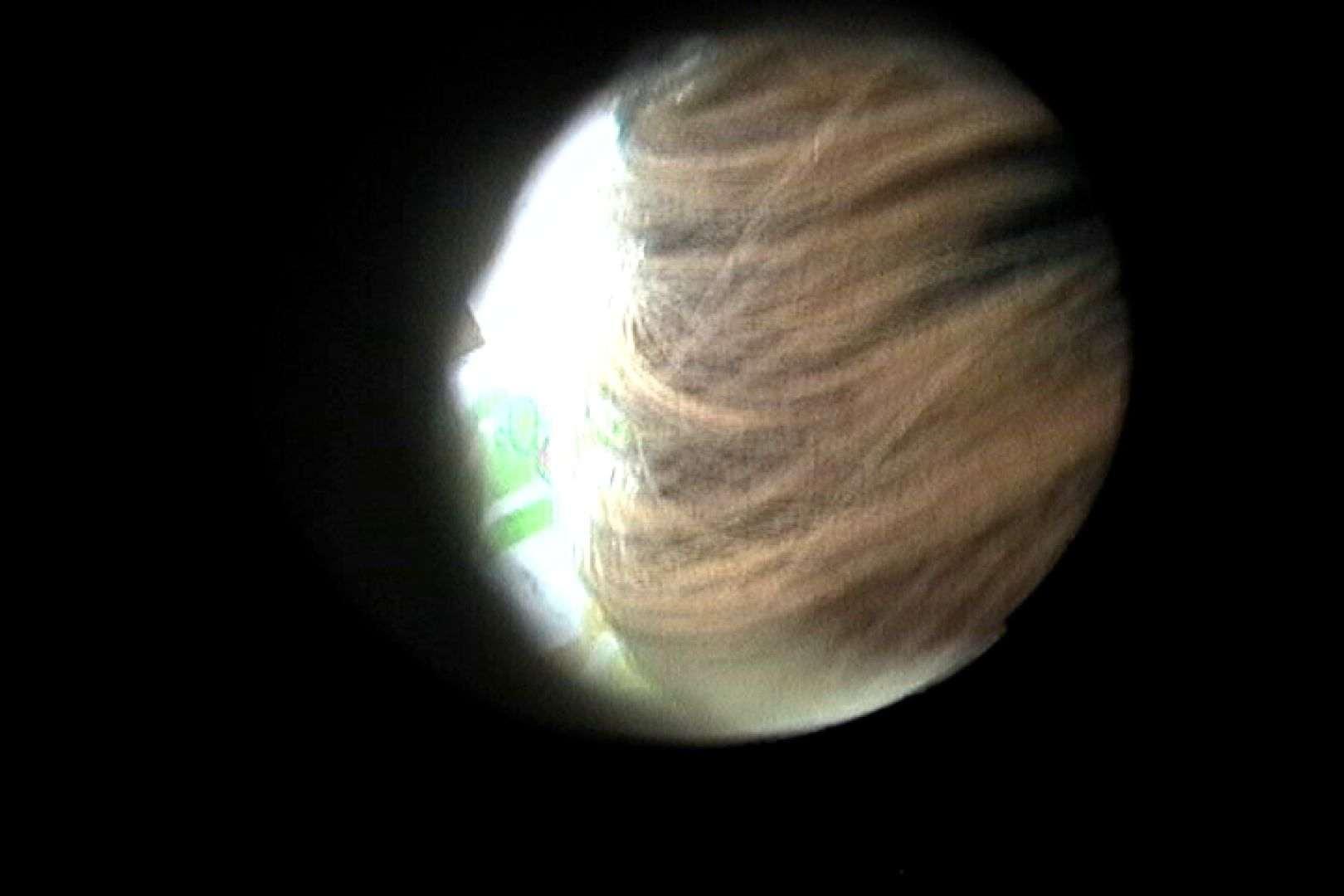 No.80 見事な巨乳にピンクの巨乳輪 綺麗な乙女 エロ画像 38連発 19