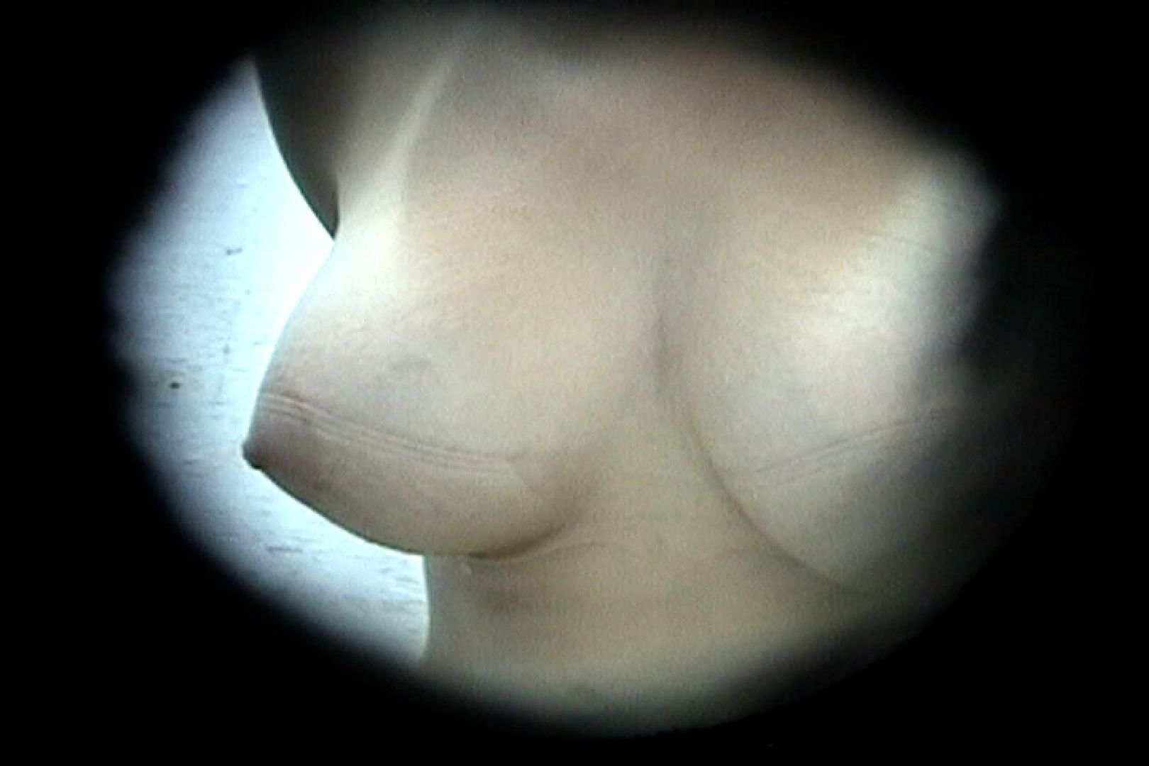 No.80 見事な巨乳にピンクの巨乳輪 巨乳 AV動画キャプチャ 38連発 22