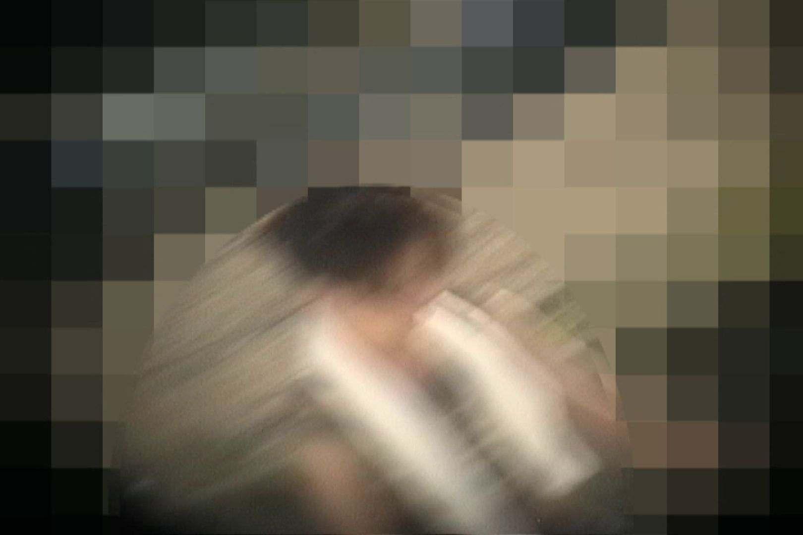 No.87 美乳お女市さんの乳首を接写! 美乳天国 われめAV動画紹介 49連発 9