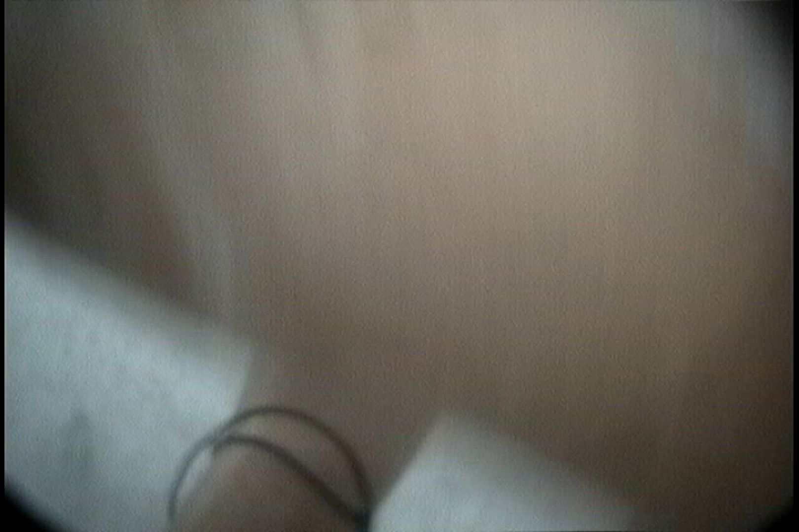 No.87 美乳お女市さんの乳首を接写! シャワー | 接写  49連発 26