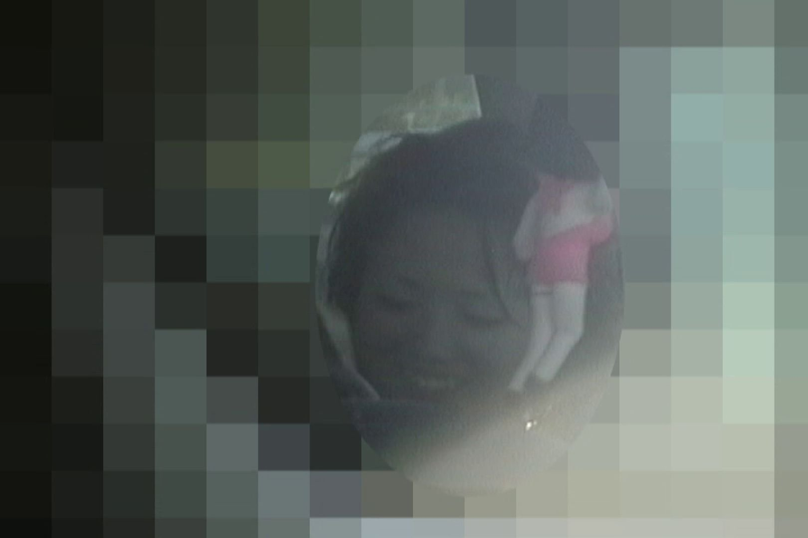 No.91 彼氏と二人で海水浴に来たところを盗撮されてます。 綺麗な乙女 | 盗撮映像大放出  107連発 21