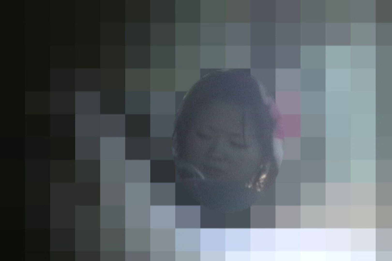 No.91 彼氏と二人で海水浴に来たところを盗撮されてます。 綺麗な乙女 | 盗撮映像大放出  107連発 97