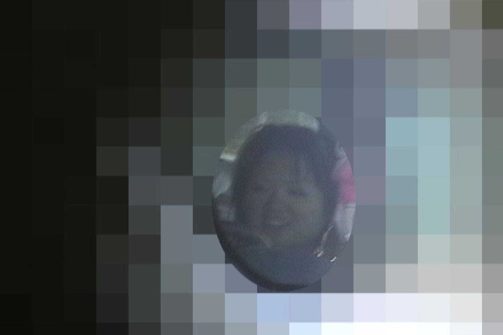 No.91 彼氏と二人で海水浴に来たところを盗撮されてます。 綺麗な乙女 | 盗撮映像大放出  107連発 101