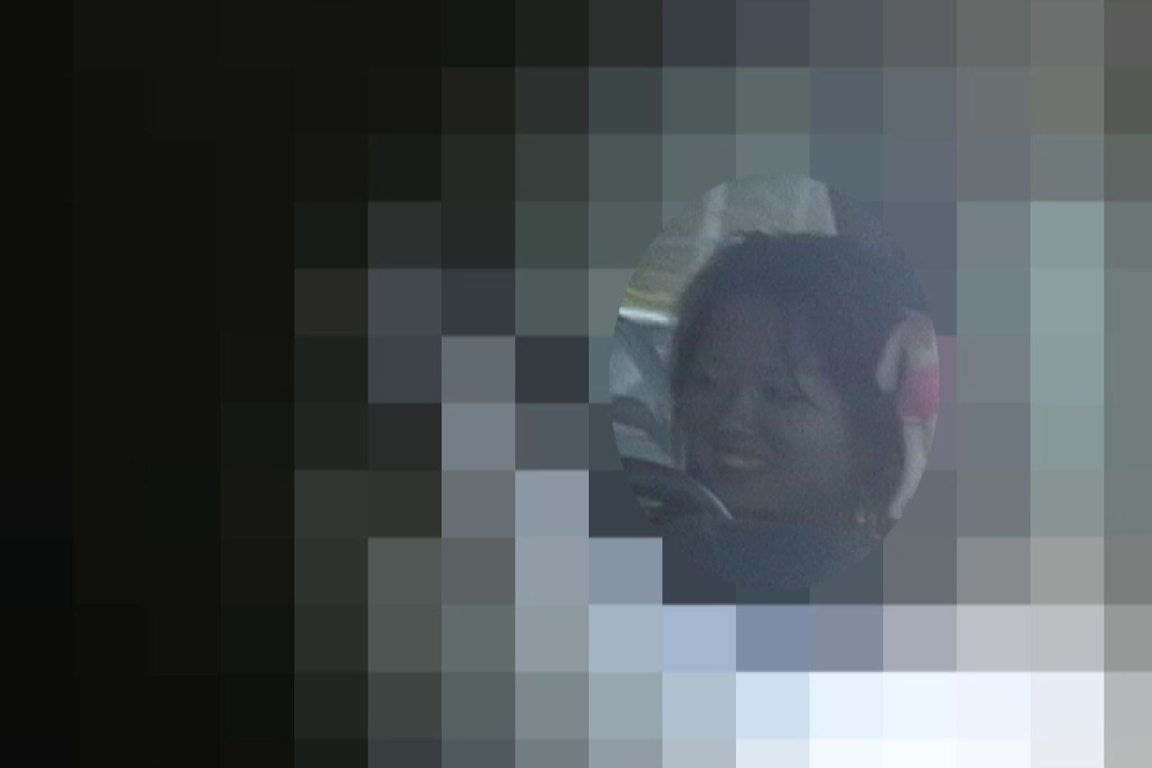 No.91 彼氏と二人で海水浴に来たところを盗撮されてます。 綺麗な乙女 | 盗撮映像大放出  107連発 105