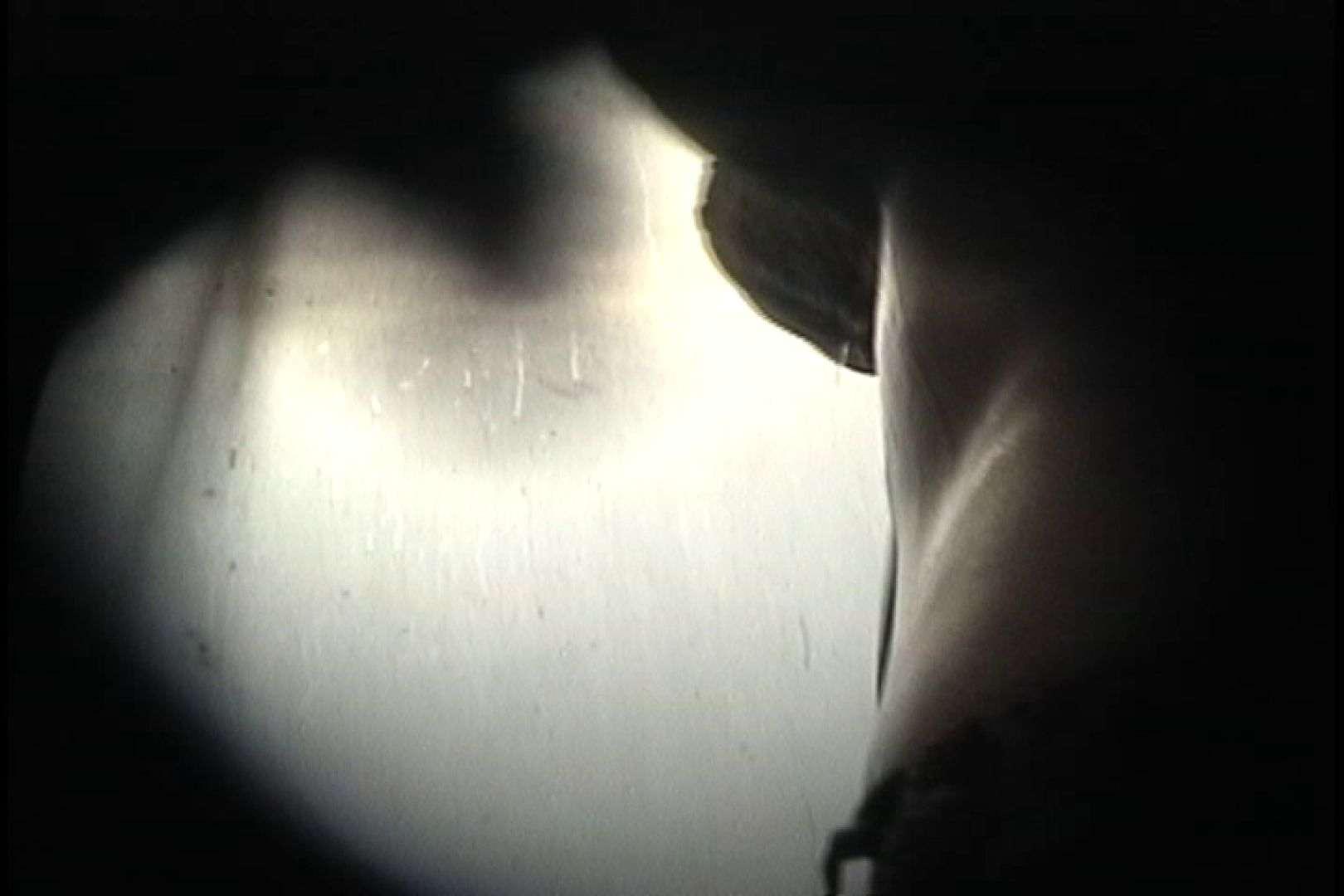No.93 この距離感はサターンさんのお家芸 接写 AV動画キャプチャ 53連発 2
