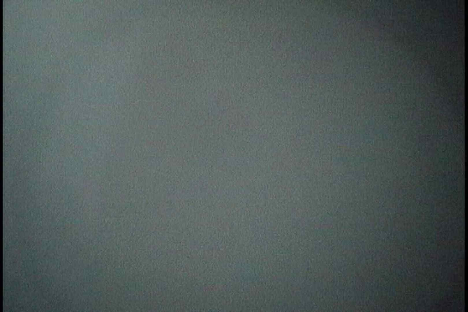 No.108 手マンカップル発見!残念即終了 カップルDEイチャイチャ 隠し撮りオマンコ動画紹介 46連発 3