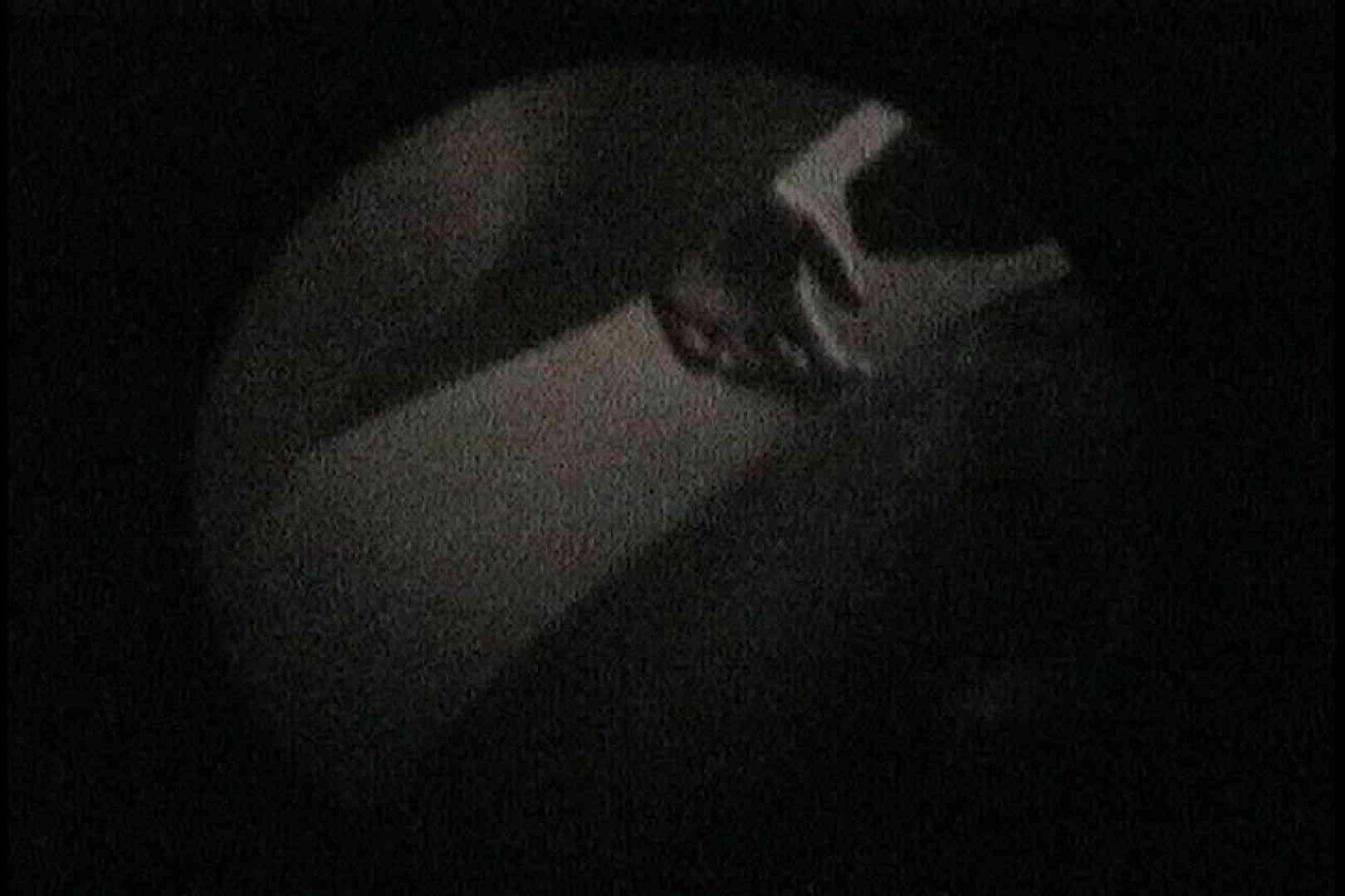 No.118 半生タイプのちんちんをソフトタッチ シャワー | 綺麗な乙女  11連発 4