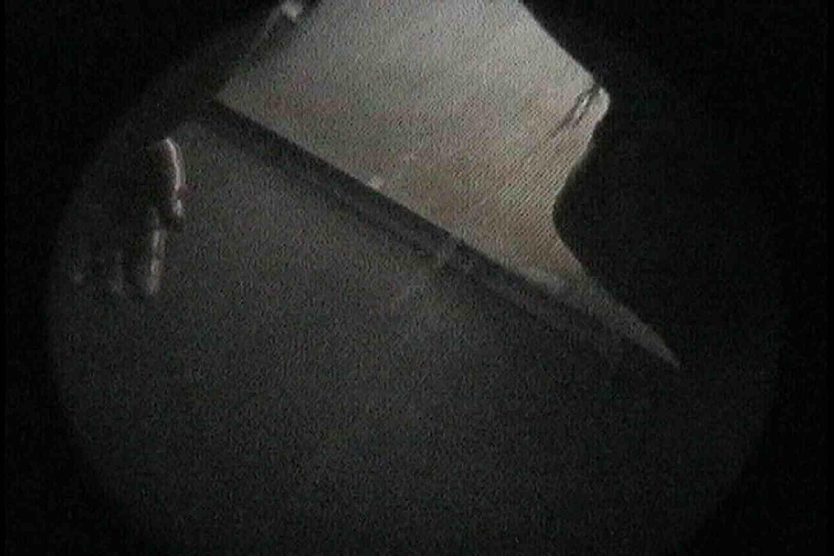 No.118 半生タイプのちんちんをソフトタッチ シャワー | 綺麗な乙女  11連発 7