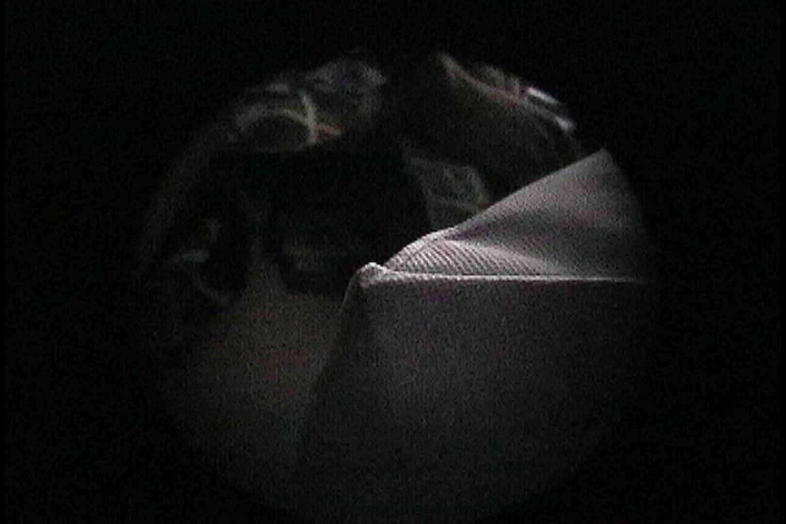 No.118 半生タイプのちんちんをソフトタッチ シャワー | 綺麗な乙女  11連発 10