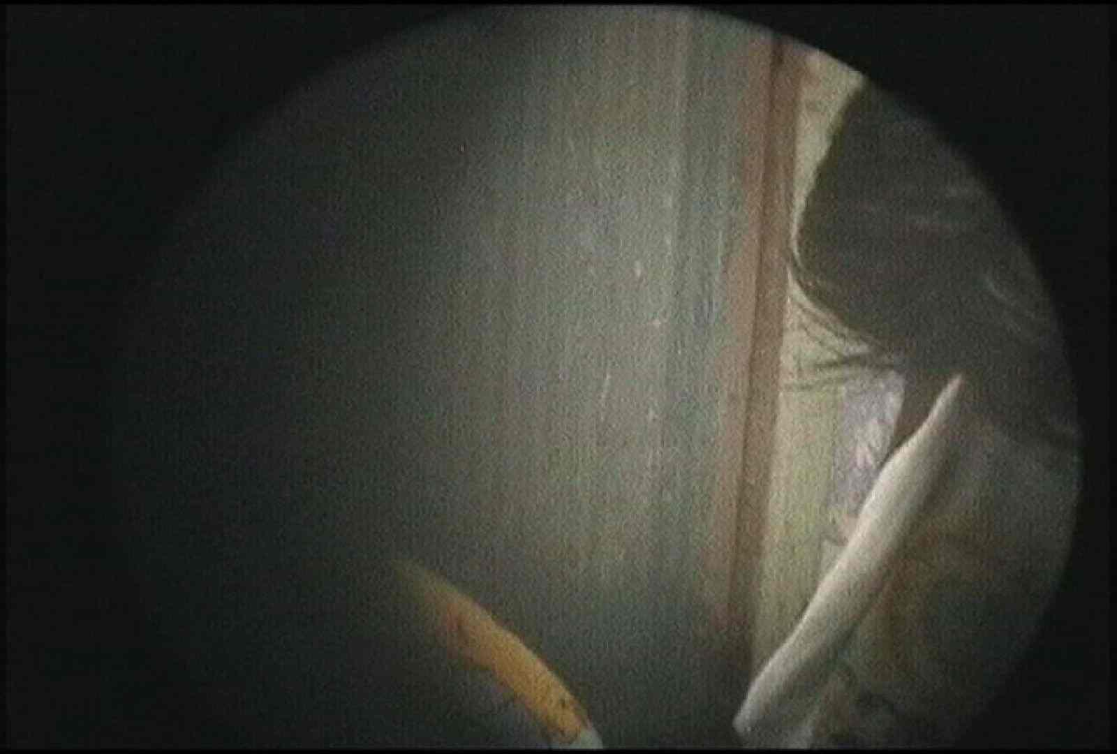 No.128 ギャル二人仲良くシャワー浴び ギャル おめこ無修正動画無料 102連発 14