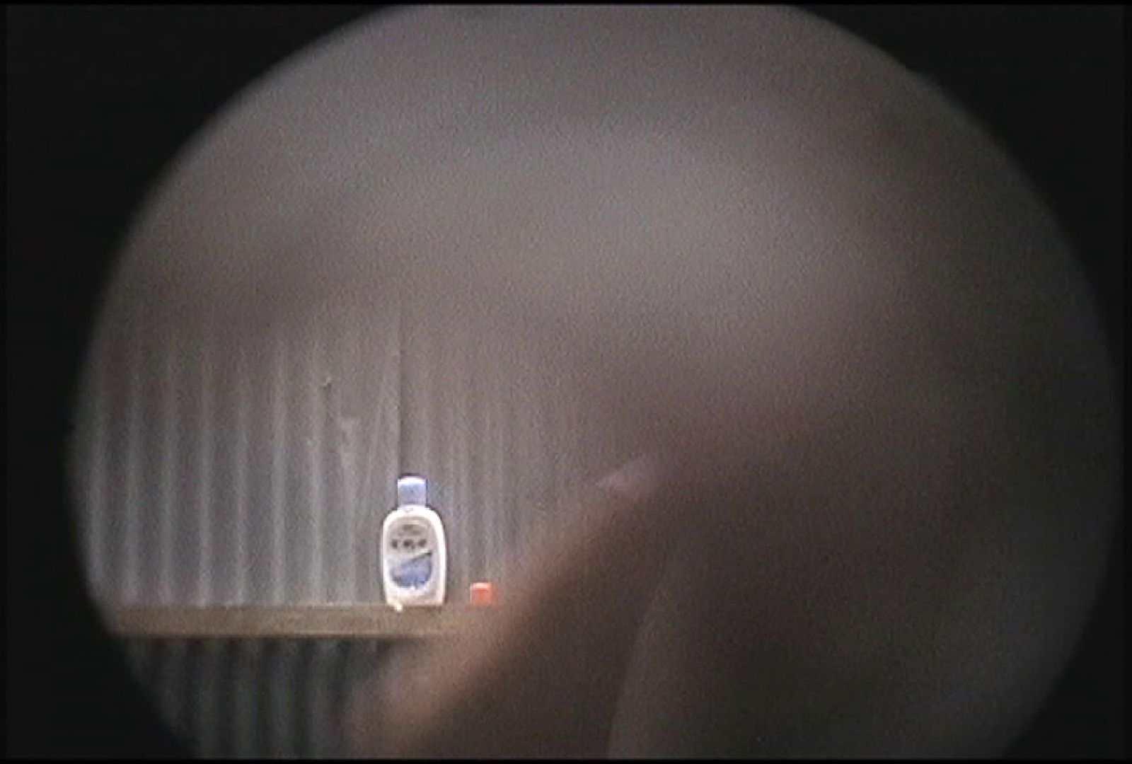 No.128 ギャル二人仲良くシャワー浴び ギャル おめこ無修正動画無料 102連発 38