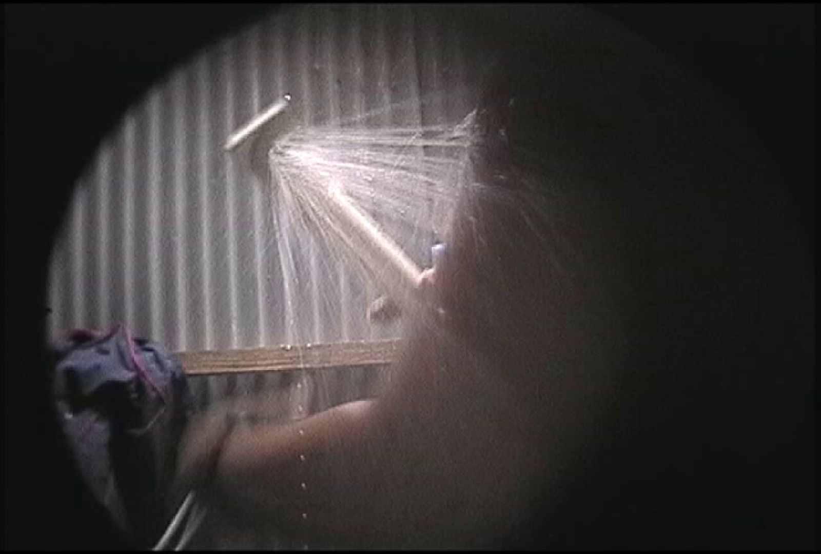 No.128 ギャル二人仲良くシャワー浴び ギャル おめこ無修正動画無料 102連発 42