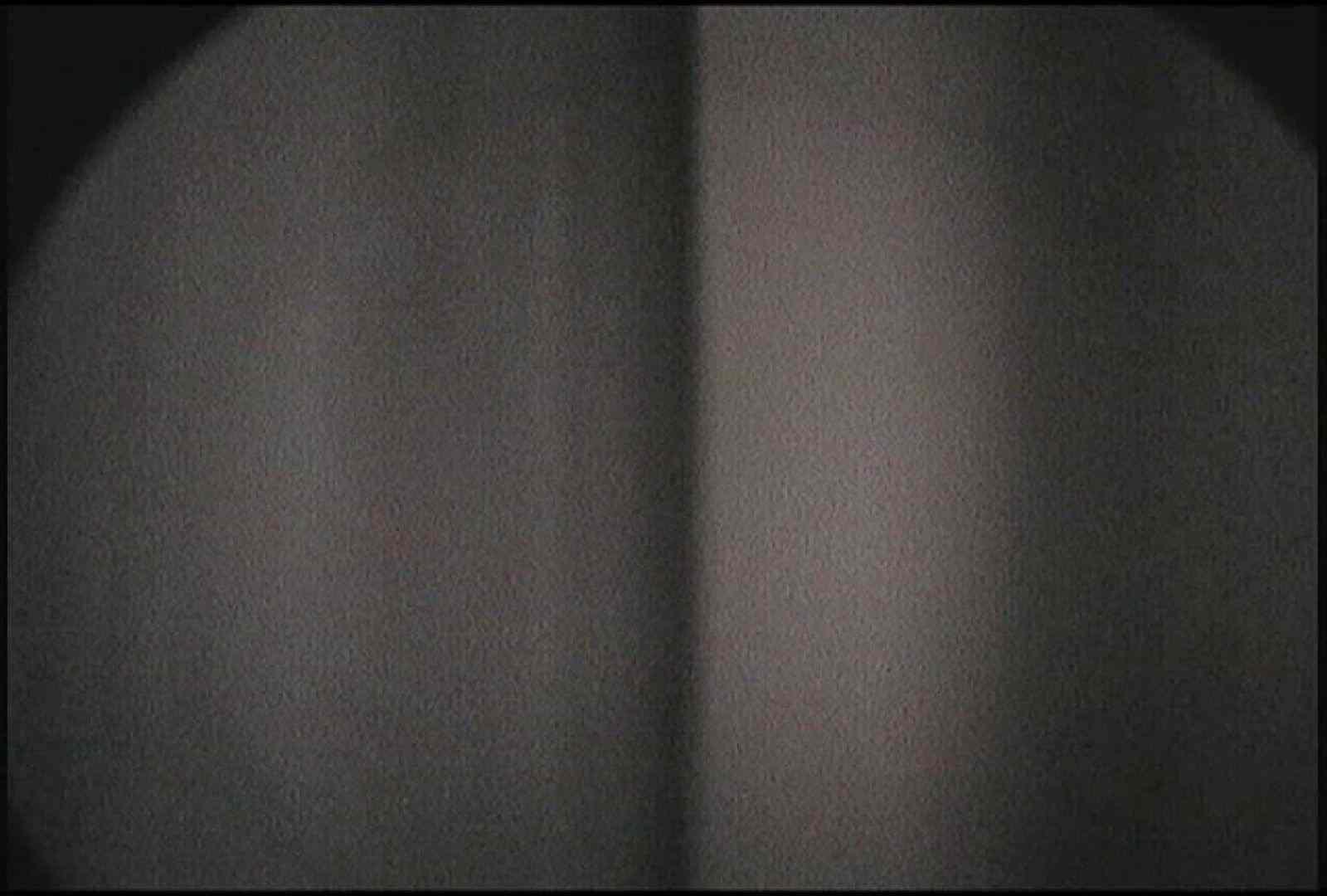 No.128 ギャル二人仲良くシャワー浴び ギャル おめこ無修正動画無料 102連発 74