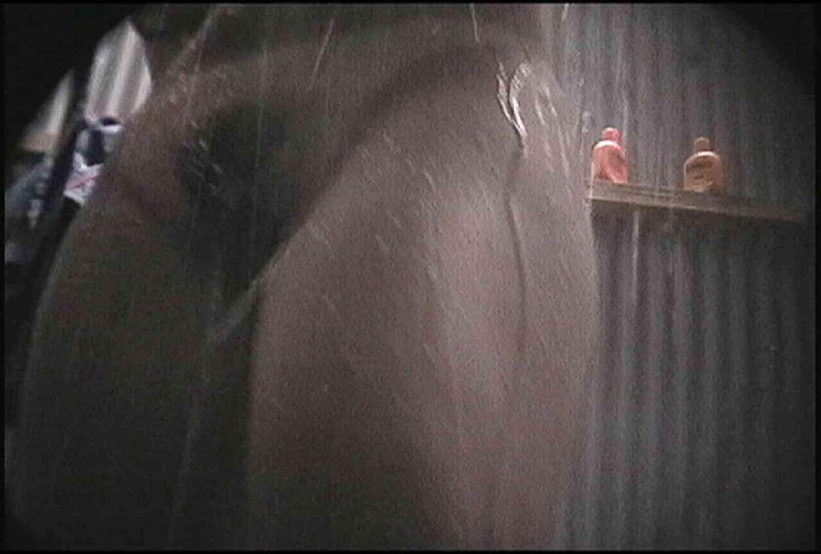 No.128 ギャル二人仲良くシャワー浴び 綺麗な乙女 | 接写  102連発 77
