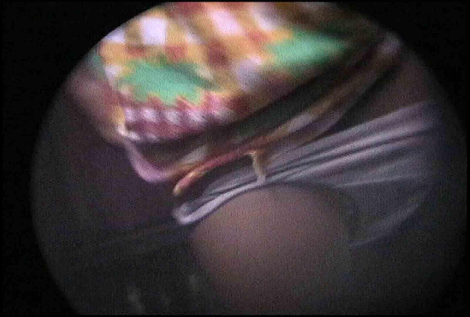 No.137 放射状陰毛と硬い乳 接写 オマンコ動画キャプチャ 19連発 2