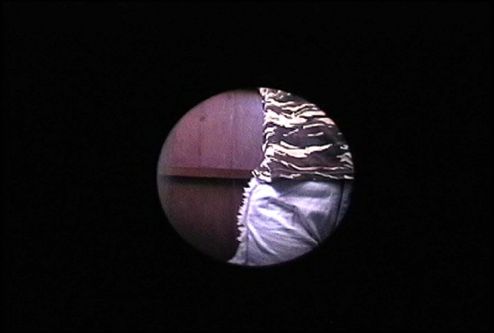 No.137 放射状陰毛と硬い乳 接写 オマンコ動画キャプチャ 19連発 5