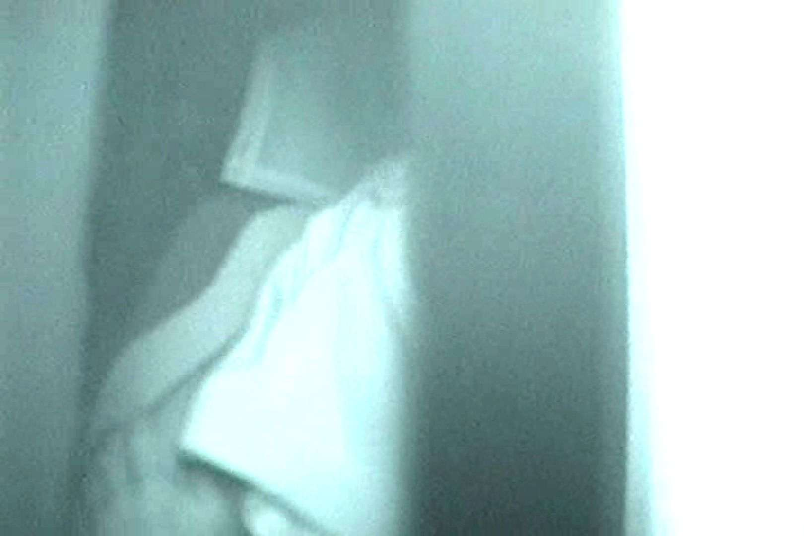 「充血監督」さんの深夜の運動会!! vol.004 エッチすぎるOL達   0  44連発 17
