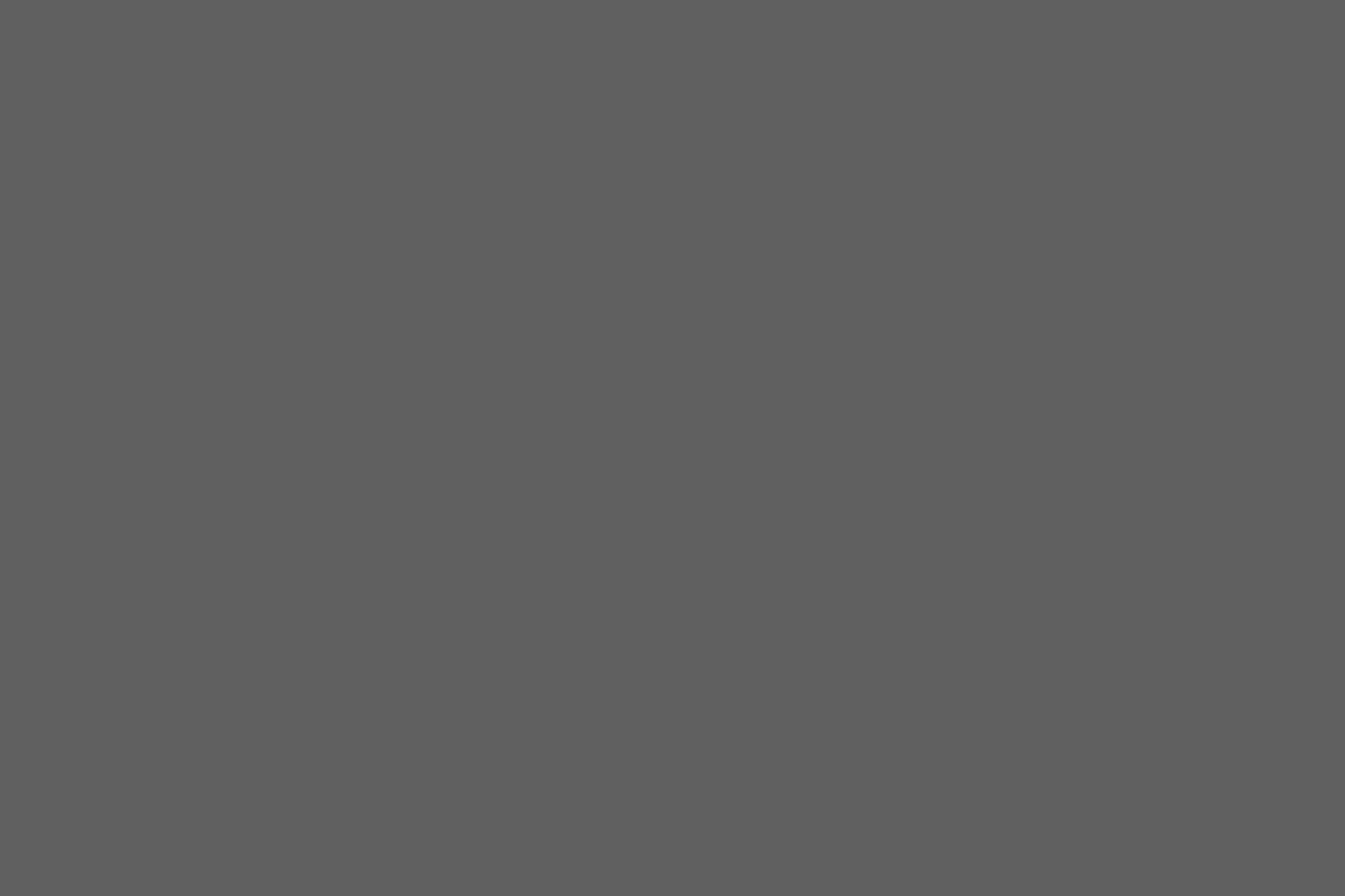 「充血監督」さんの深夜の運動会!! vol.007 接写 | エッチすぎるOL達  43連発 7