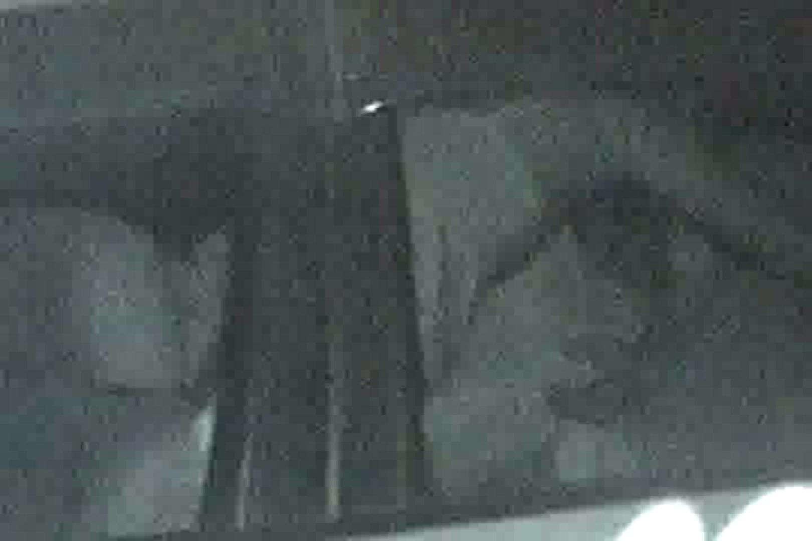 「充血監督」さんの深夜の運動会!! vol.007 接写  43連発 12