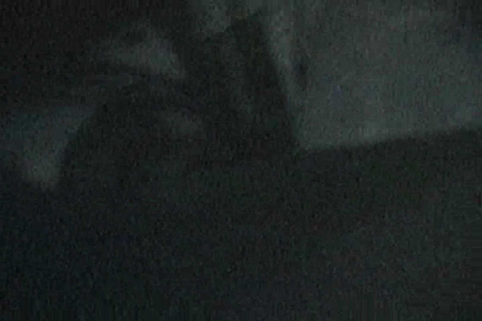 「充血監督」さんの深夜の運動会!! vol.007 接写 | エッチすぎるOL達  43連発 17