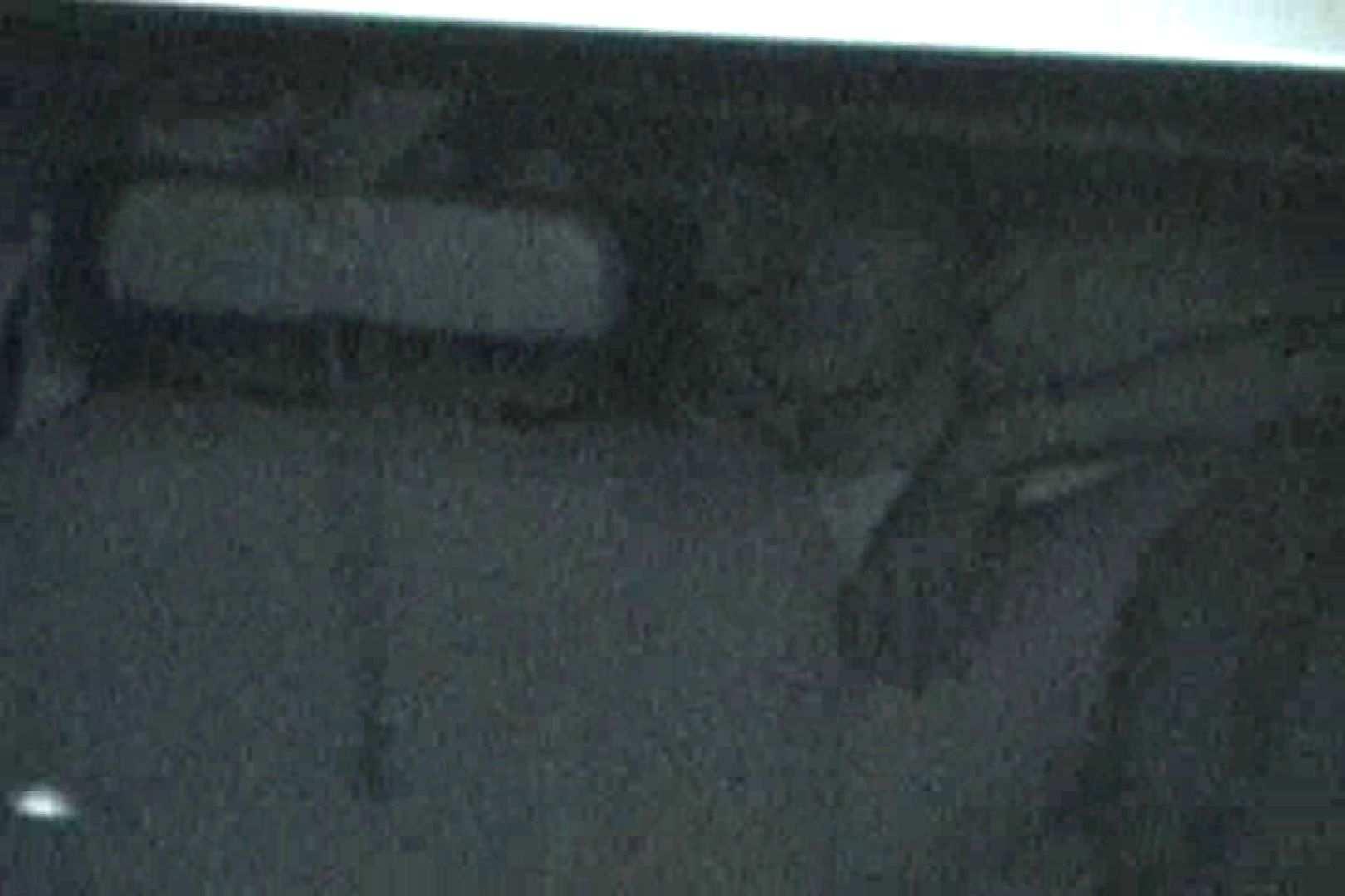 「充血監督」さんの深夜の運動会!! vol.022 エッチすぎるOL達 ぱこり動画紹介 30連発 6