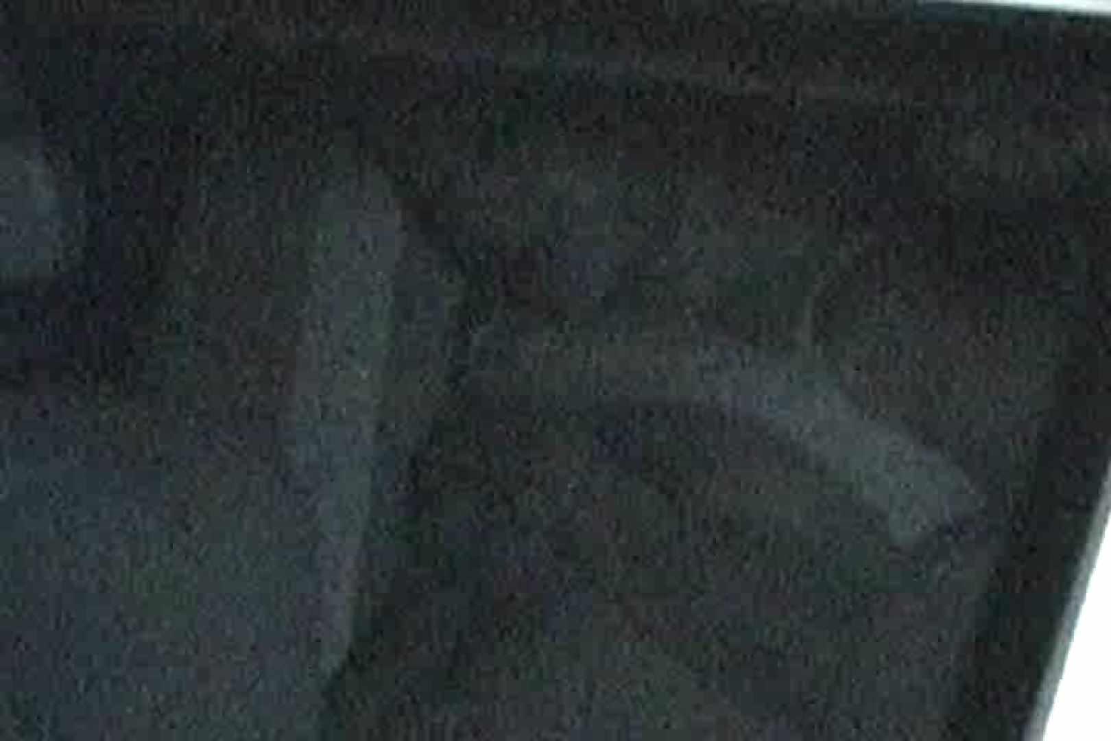 「充血監督」さんの深夜の運動会!! vol.022 丸出しマンコ ヌード画像 30連発 11