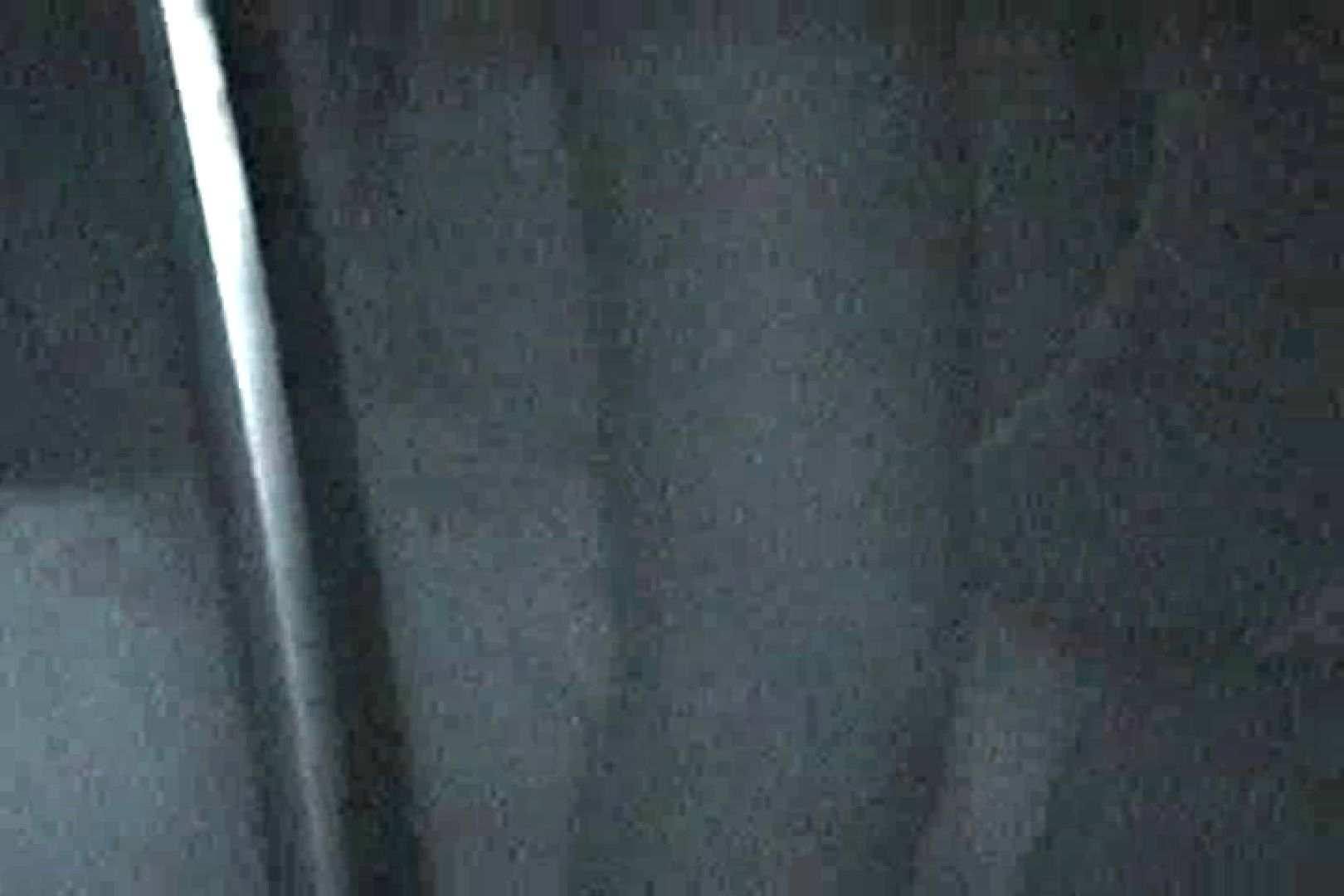 「充血監督」さんの深夜の運動会!! vol.022 エッチすぎるOL達 ぱこり動画紹介 30連発 14