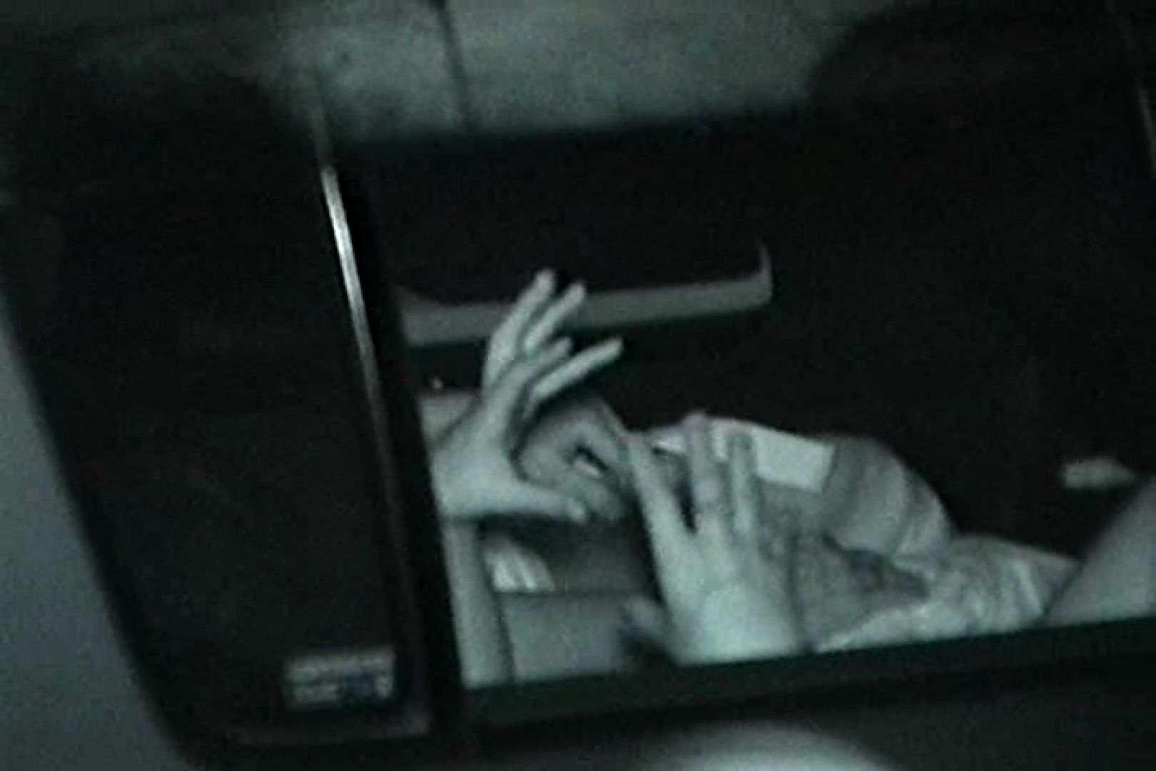 「充血監督」さんの深夜の運動会!! vol.022 丸出しマンコ ヌード画像 30連発 19