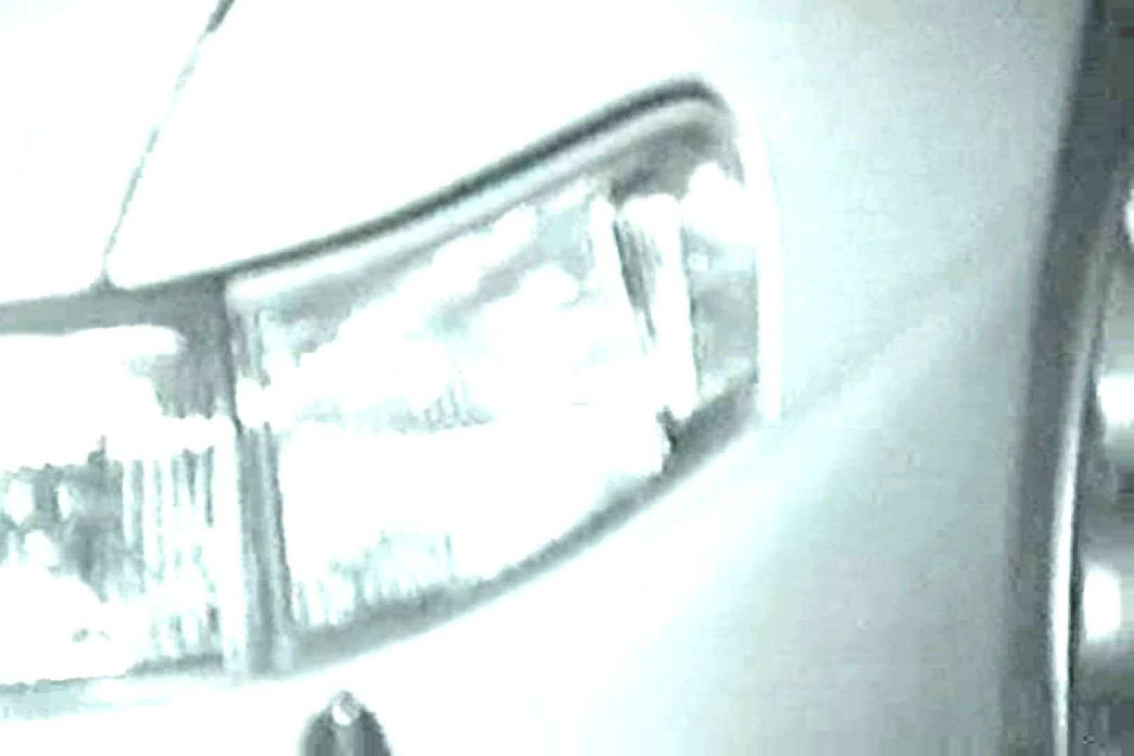 「充血監督」さんの深夜の運動会!! vol.023 エッチすぎるOL達 エロ無料画像 30連発 16