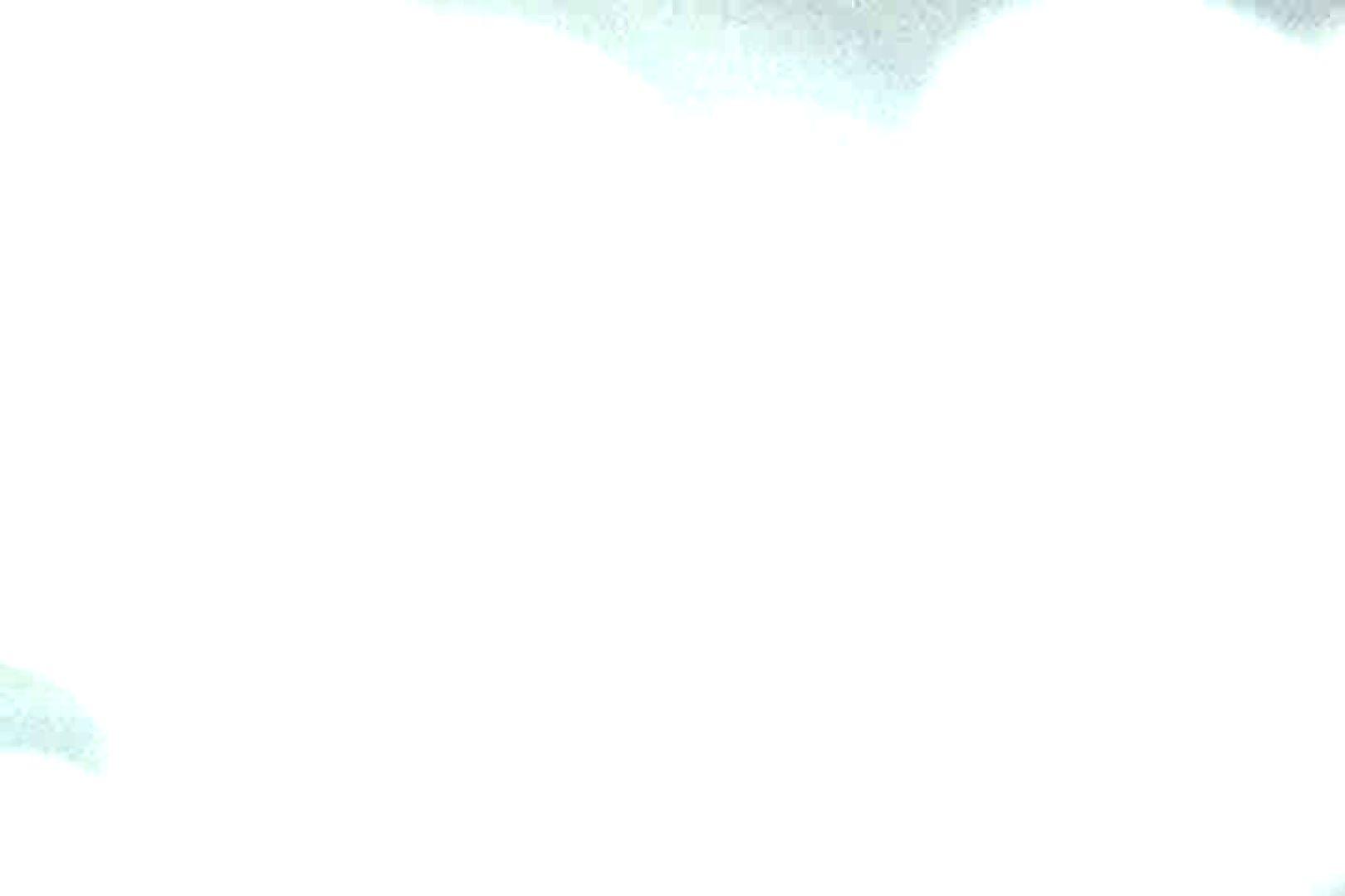 「充血監督」さんの深夜の運動会!! vol.023 エッチすぎる熟女 ワレメ無修正動画無料 30連発 27
