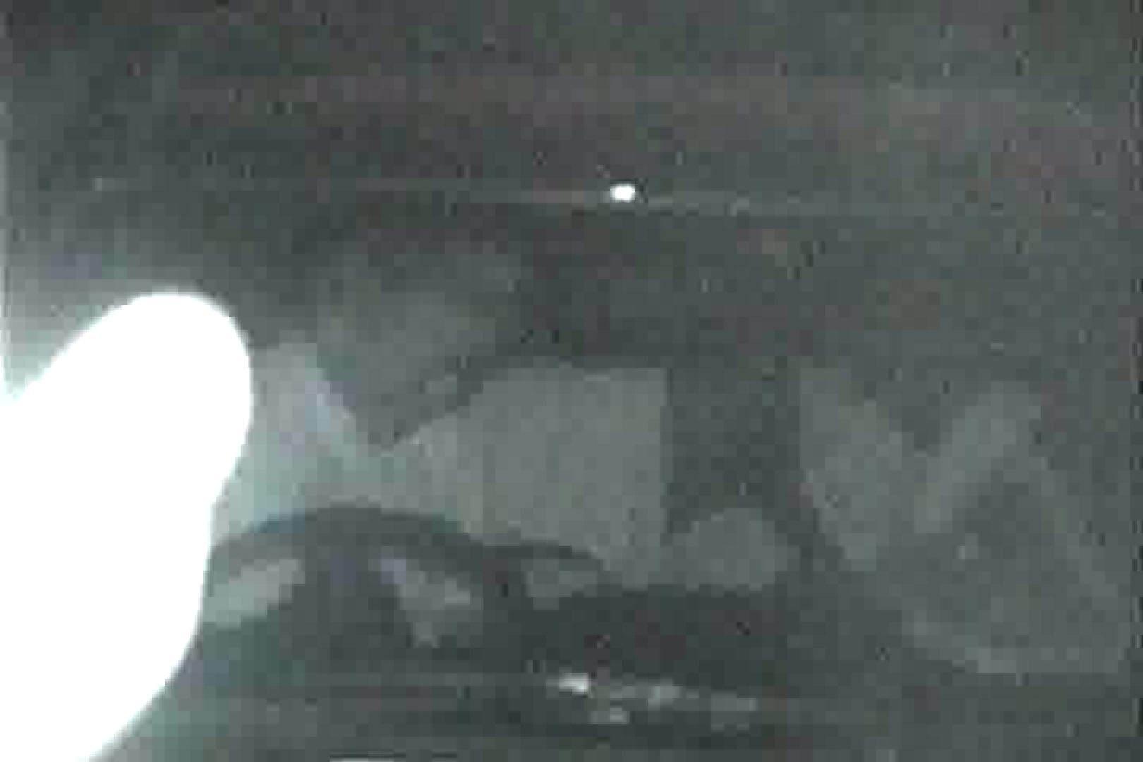 「充血監督」さんの深夜の運動会!! vol.025 エッチすぎるOL達 ヌード画像 83連発 37