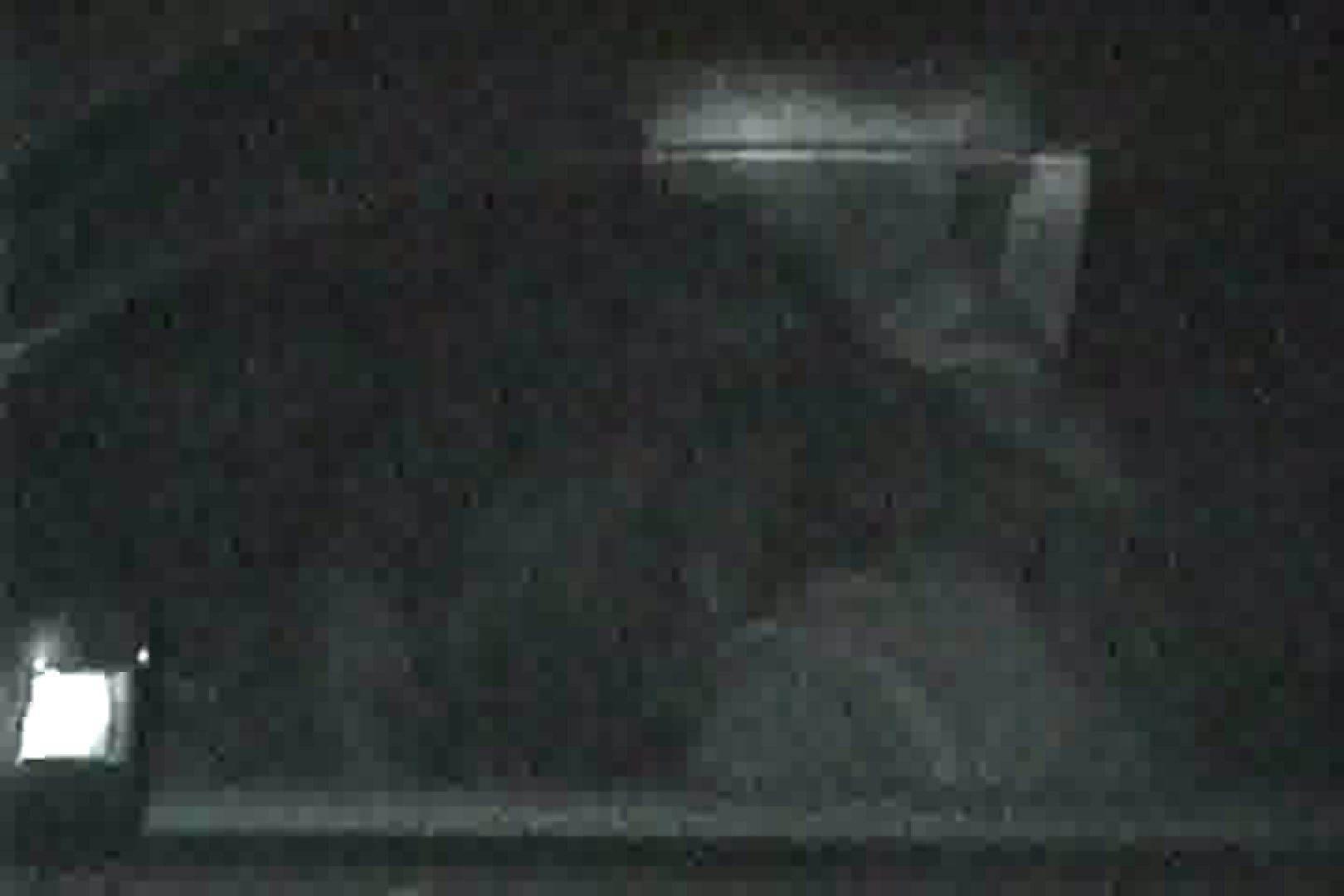 「充血監督」さんの深夜の運動会!! vol.025 カップルDEイチャイチャ オマンコ動画キャプチャ 83連発 38