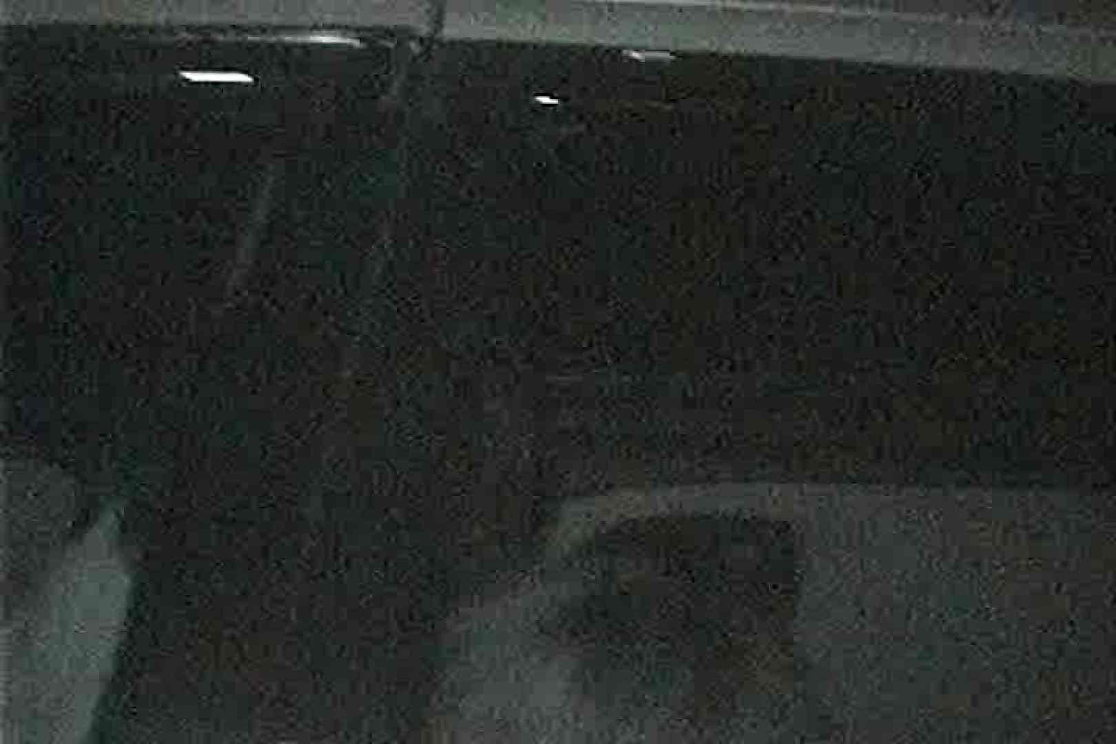 「充血監督」さんの深夜の運動会!! vol.025 エッチすぎるOL達 ヌード画像 83連発 42