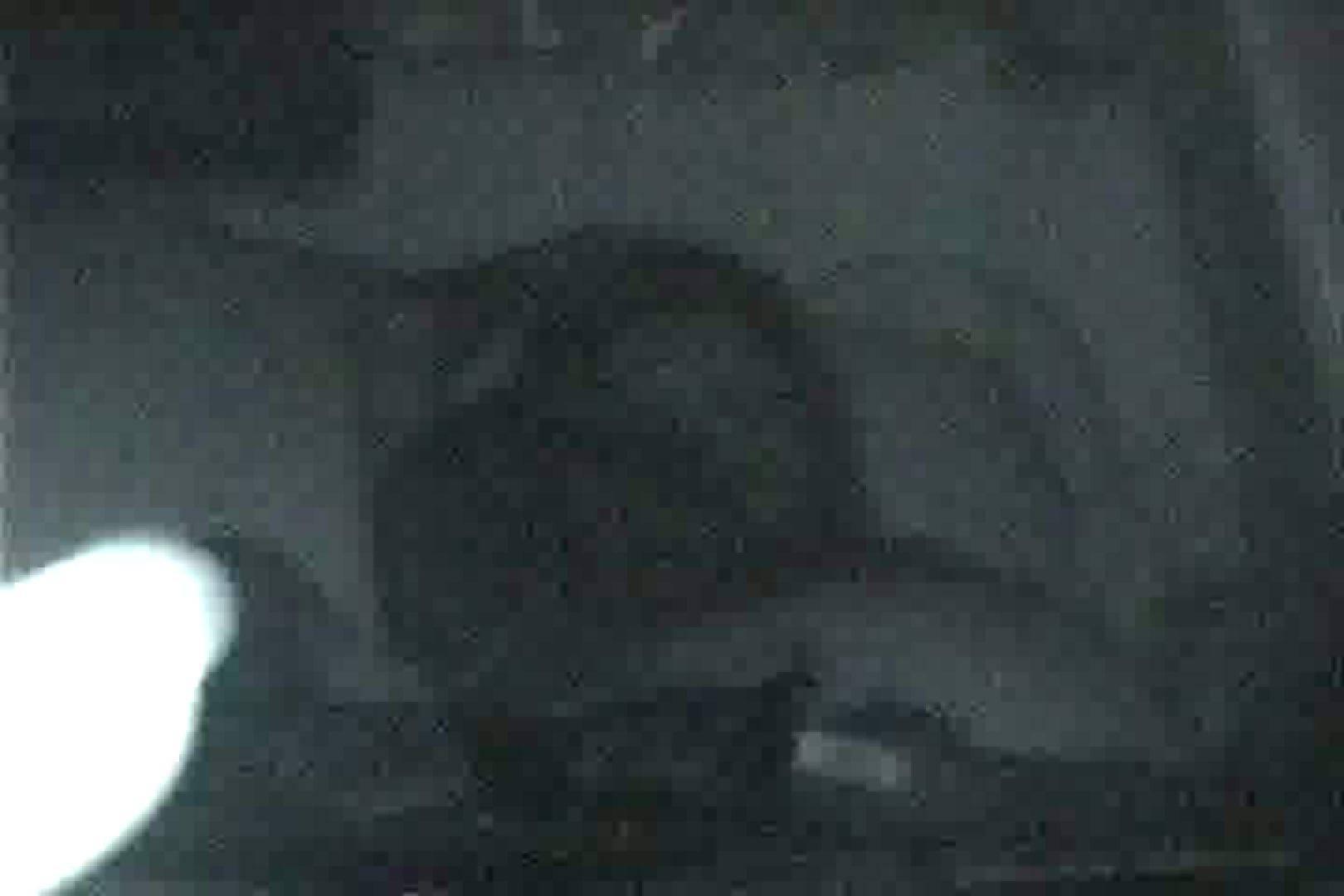「充血監督」さんの深夜の運動会!! vol.025 喘ぎ 盗撮動画紹介 83連発 44