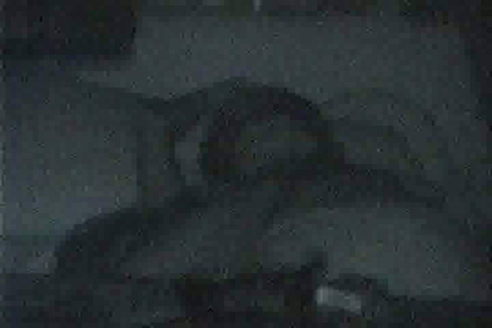 「充血監督」さんの深夜の運動会!! vol.025 素人  83連発 45