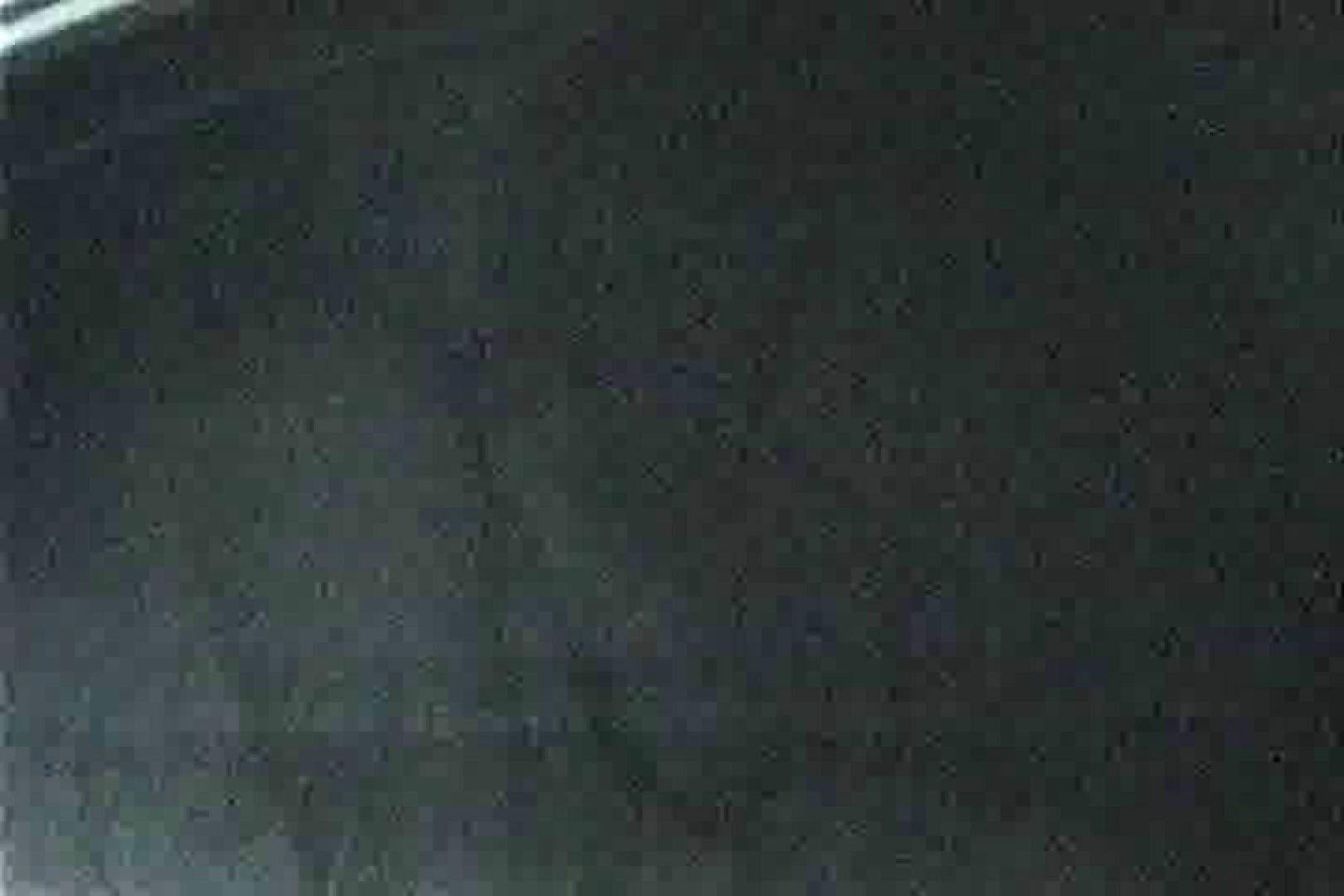 「充血監督」さんの深夜の運動会!! vol.025 素人   セックス  83連発 51