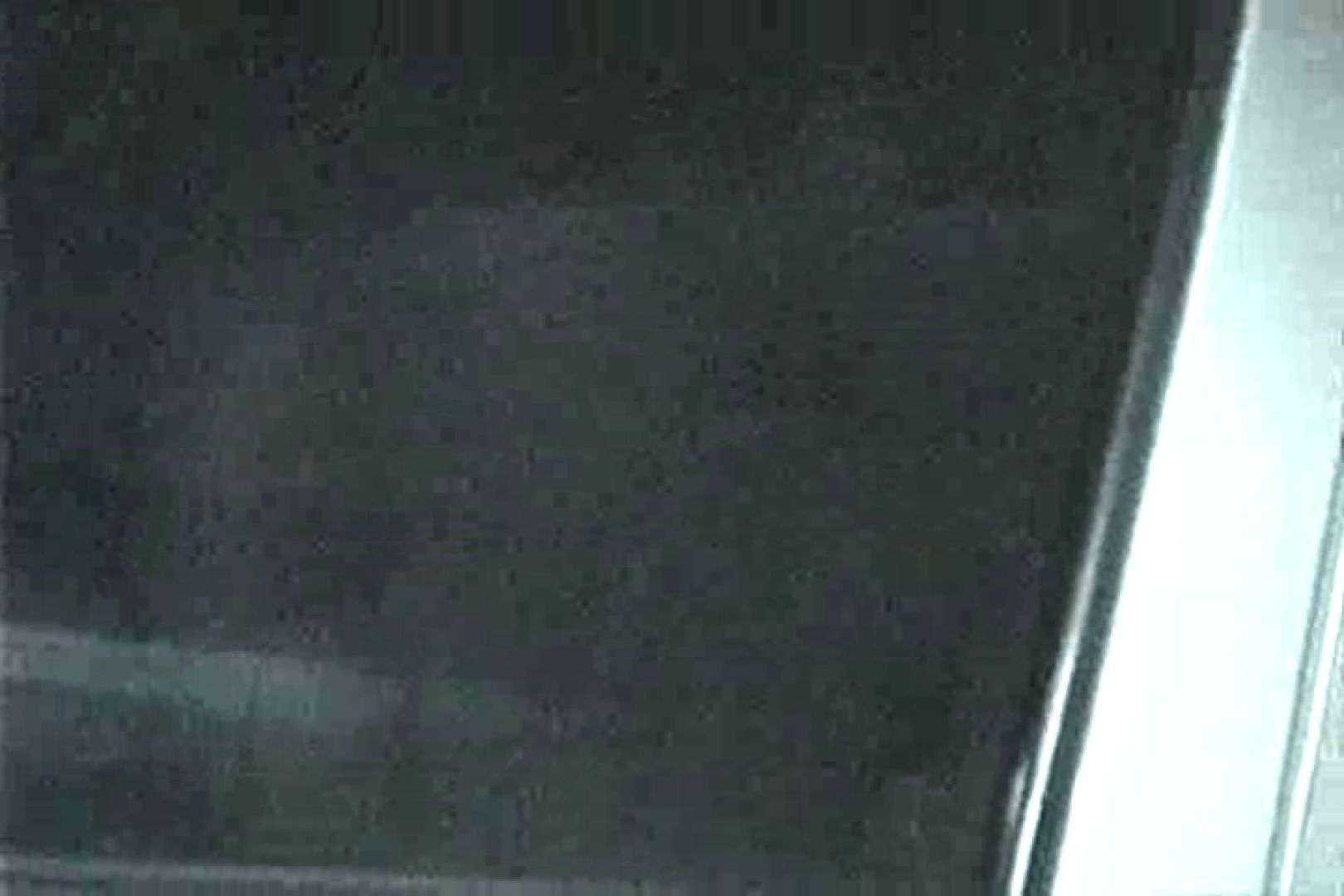 「充血監督」さんの深夜の運動会!! vol.025 カップルDEイチャイチャ オマンコ動画キャプチャ 83連発 53