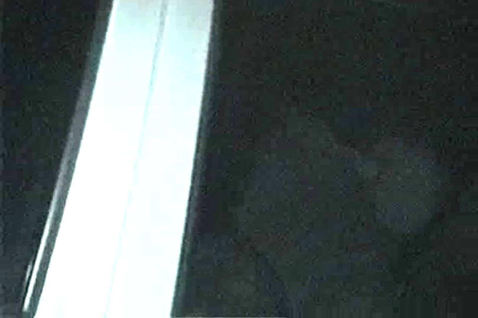 「充血監督」さんの深夜の運動会!! vol.025 喘ぎ 盗撮動画紹介 83連発 54