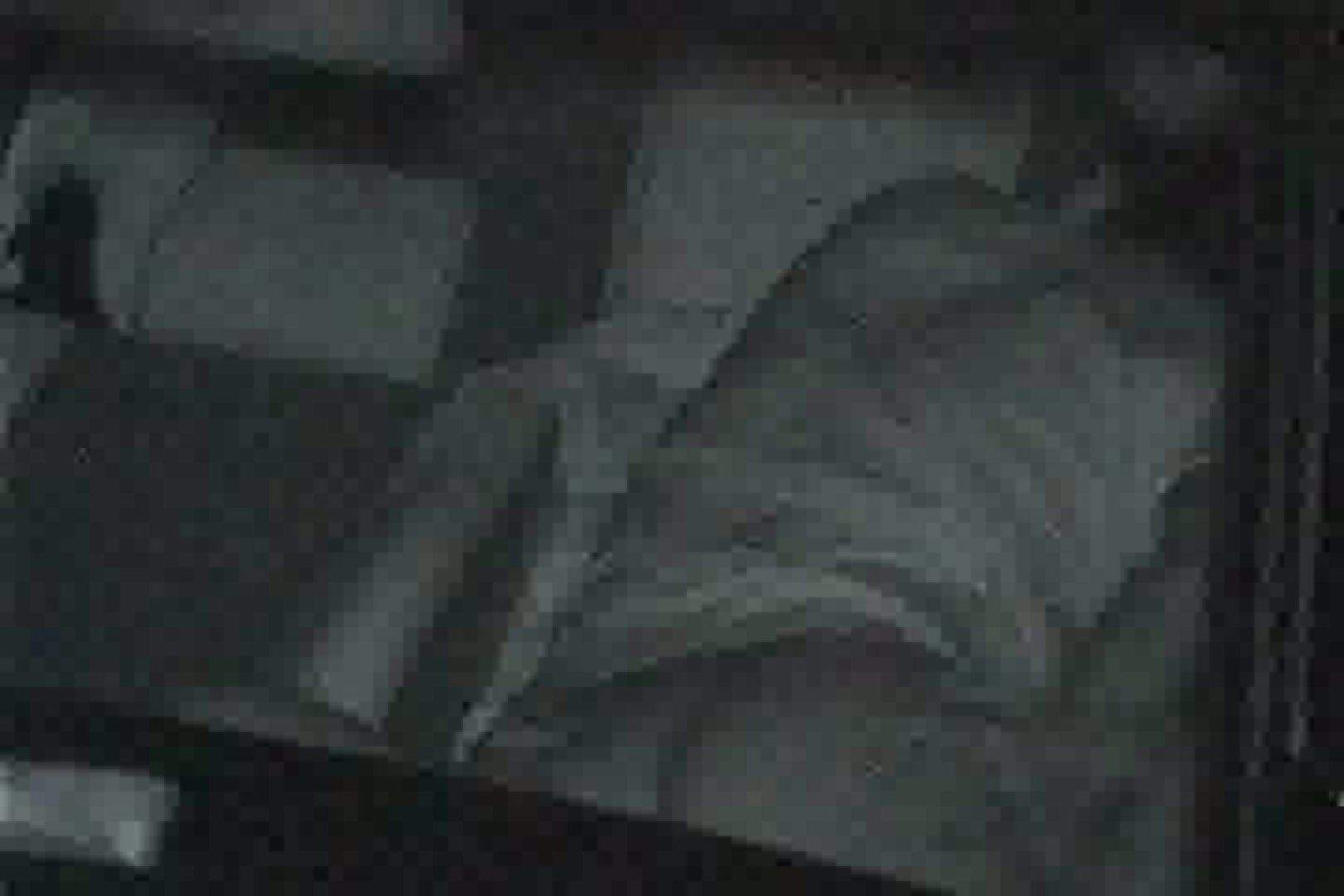 「充血監督」さんの深夜の運動会!! vol.025 カップルDEイチャイチャ オマンコ動画キャプチャ 83連発 83