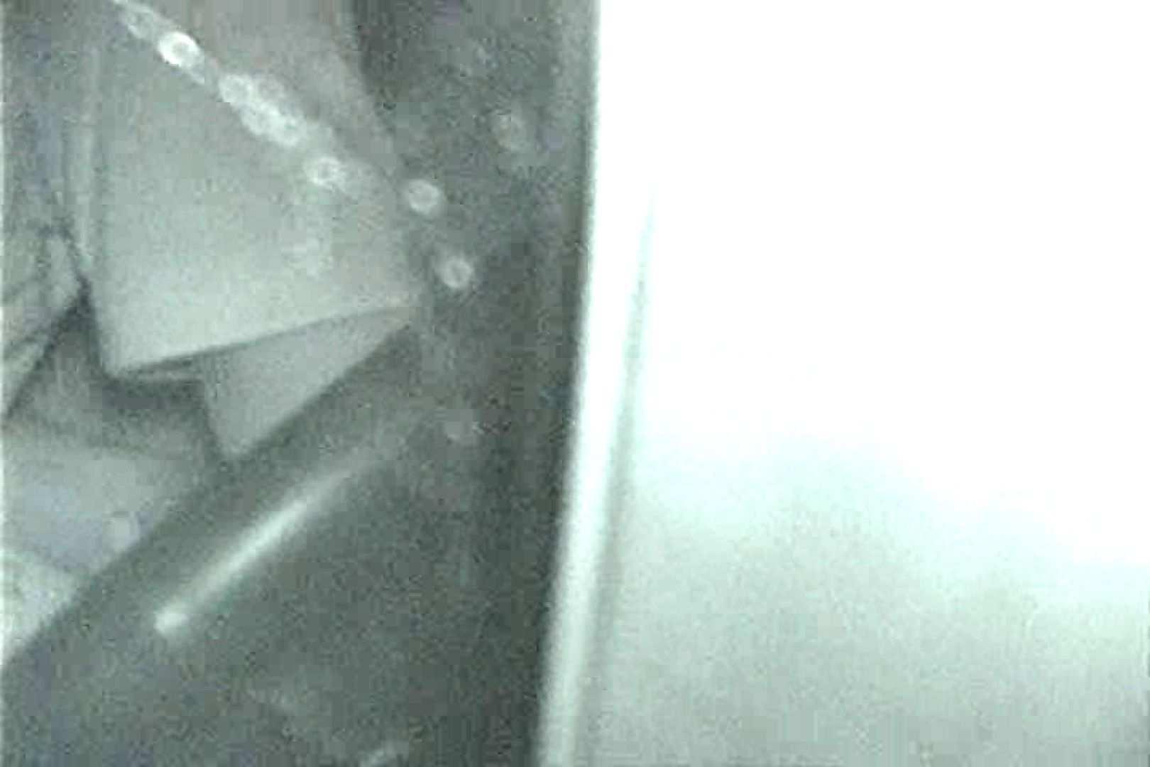 「充血監督」さんの深夜の運動会!! vol.027 丸出しマンコ 盗撮動画紹介 51連発 22