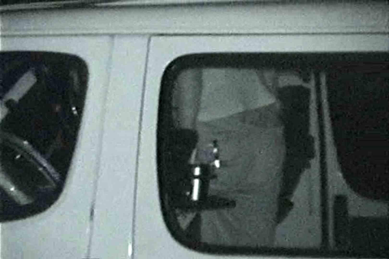 「充血監督」さんの深夜の運動会!! vol.027 丸出しマンコ 盗撮動画紹介 51連発 46