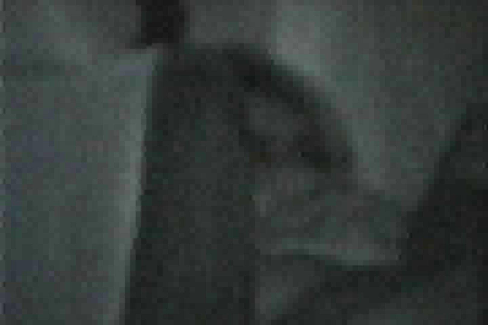 「充血監督」さんの深夜の運動会!! vol.027 ギャル 覗きおまんこ画像 51連発 51