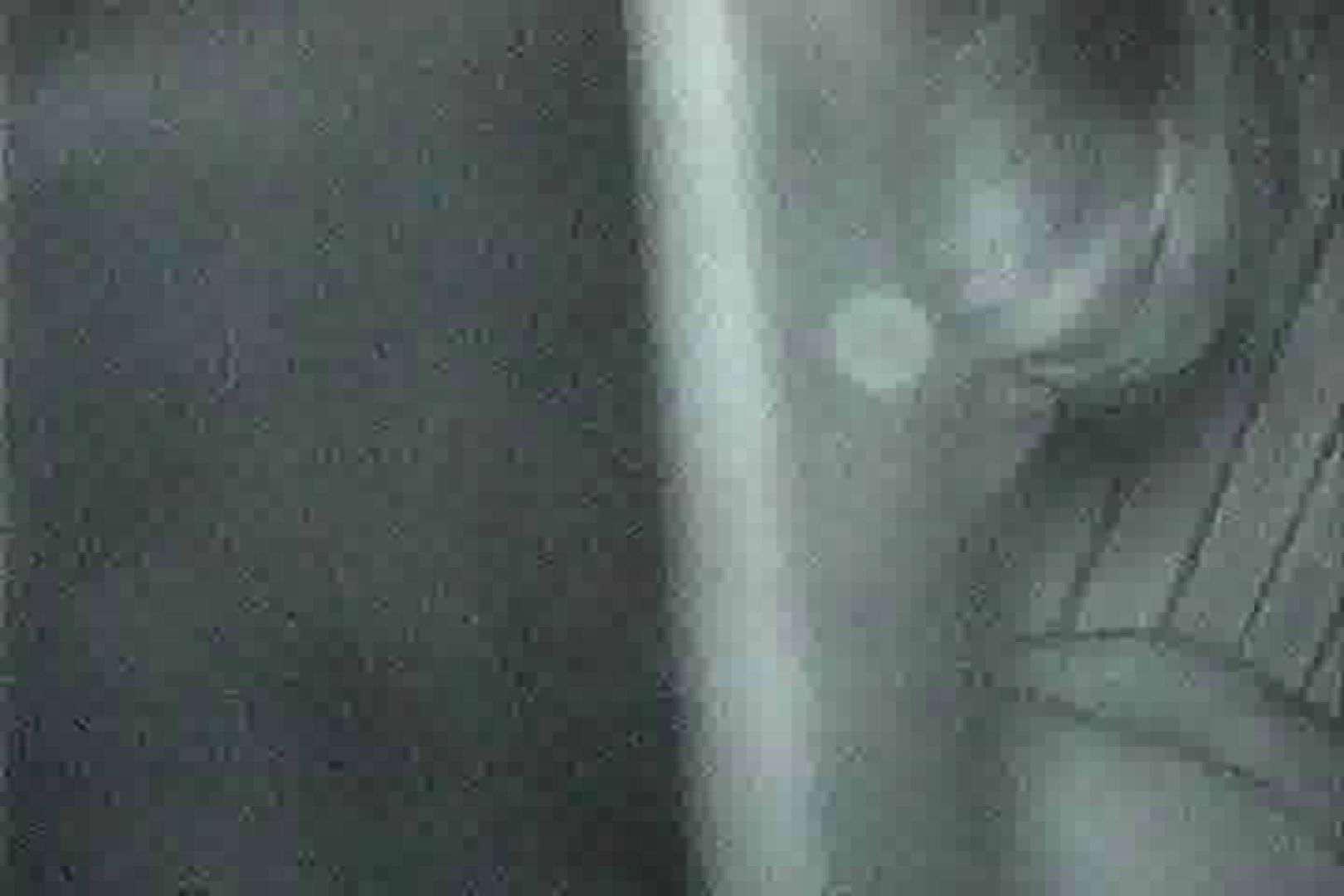 「充血監督」さんの深夜の運動会!! vol.028 エッチすぎるお姉さん おまんこ無修正動画無料 76連発 15