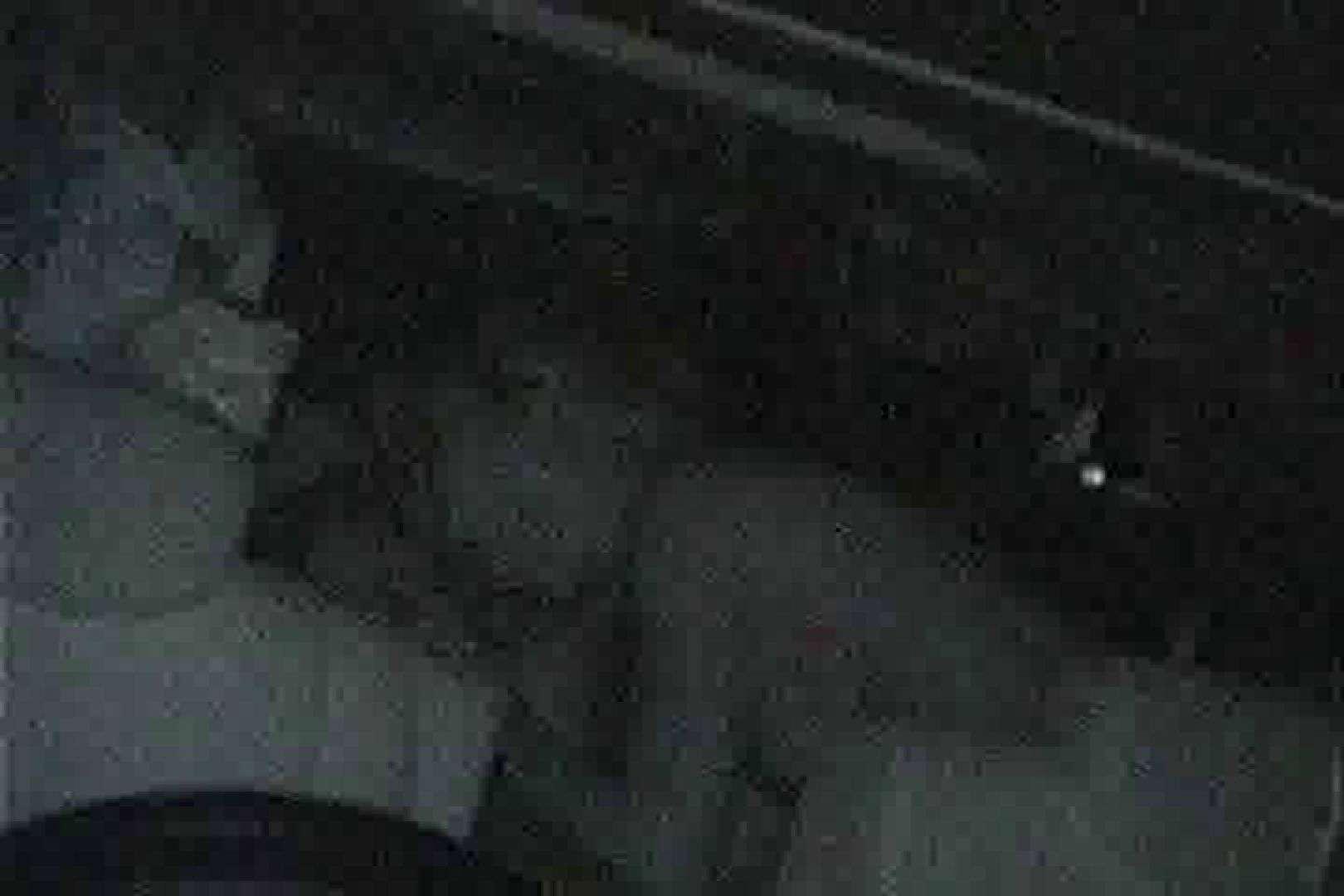 「充血監督」さんの深夜の運動会!! vol.028 エッチすぎるOL達 セックス画像 76連発 32
