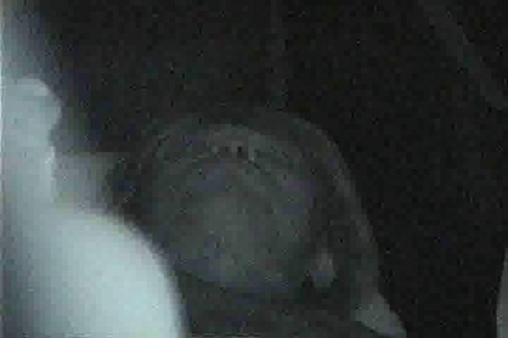 「充血監督」さんの深夜の運動会!! vol.028 エッチすぎるお姉さん おまんこ無修正動画無料 76連発 45